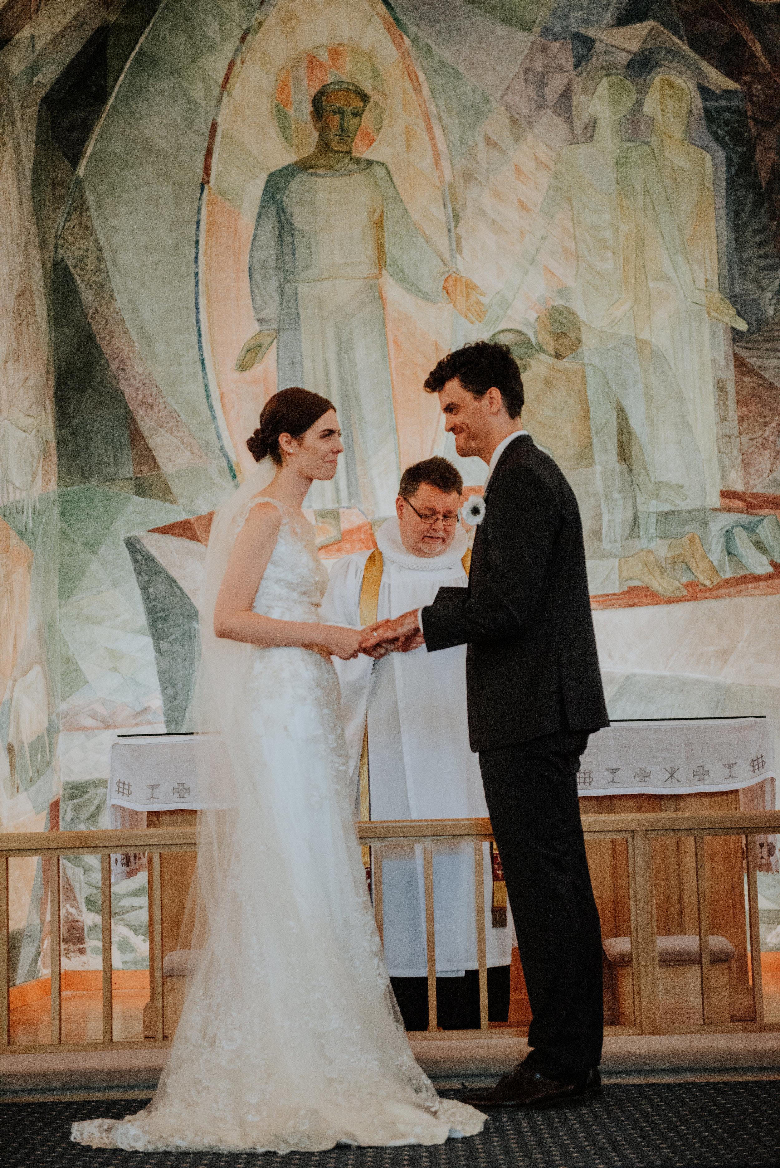 Mckenna + Nic Wedding-0368.jpg