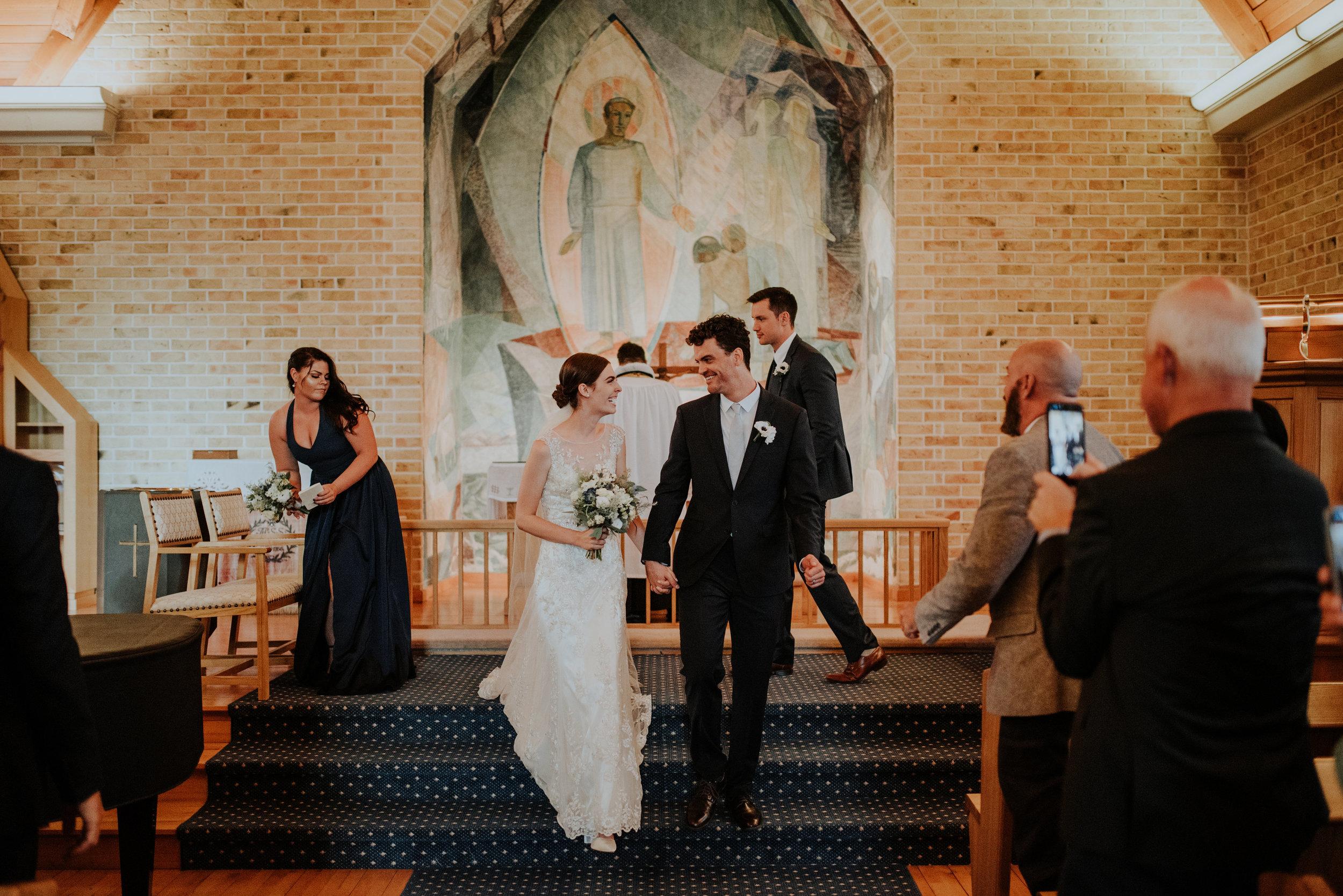 The-Modern-Mosaic-Iceland-Destination-Wedding