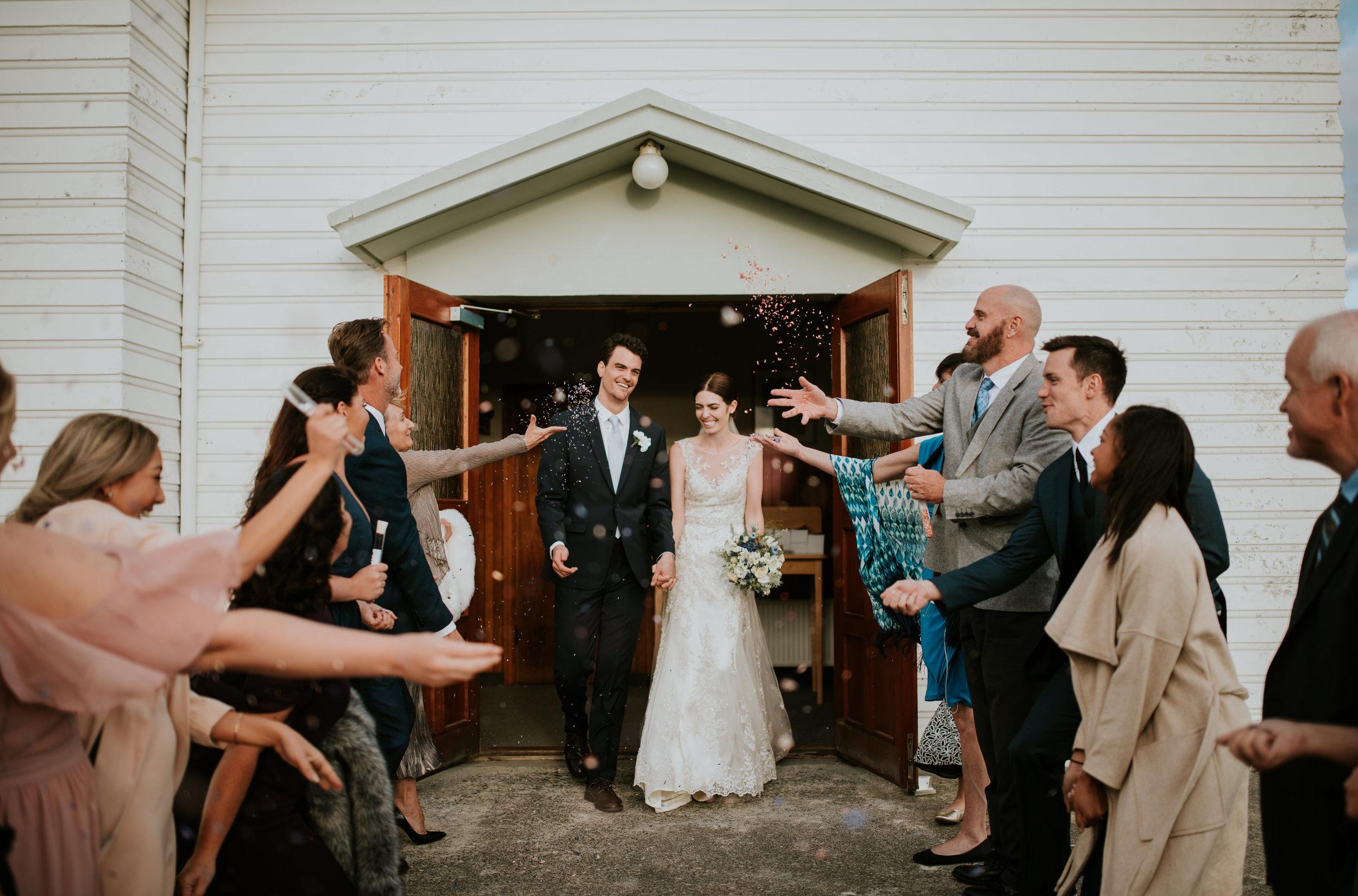 Mckenna + Nic Wedding-0388.jpg