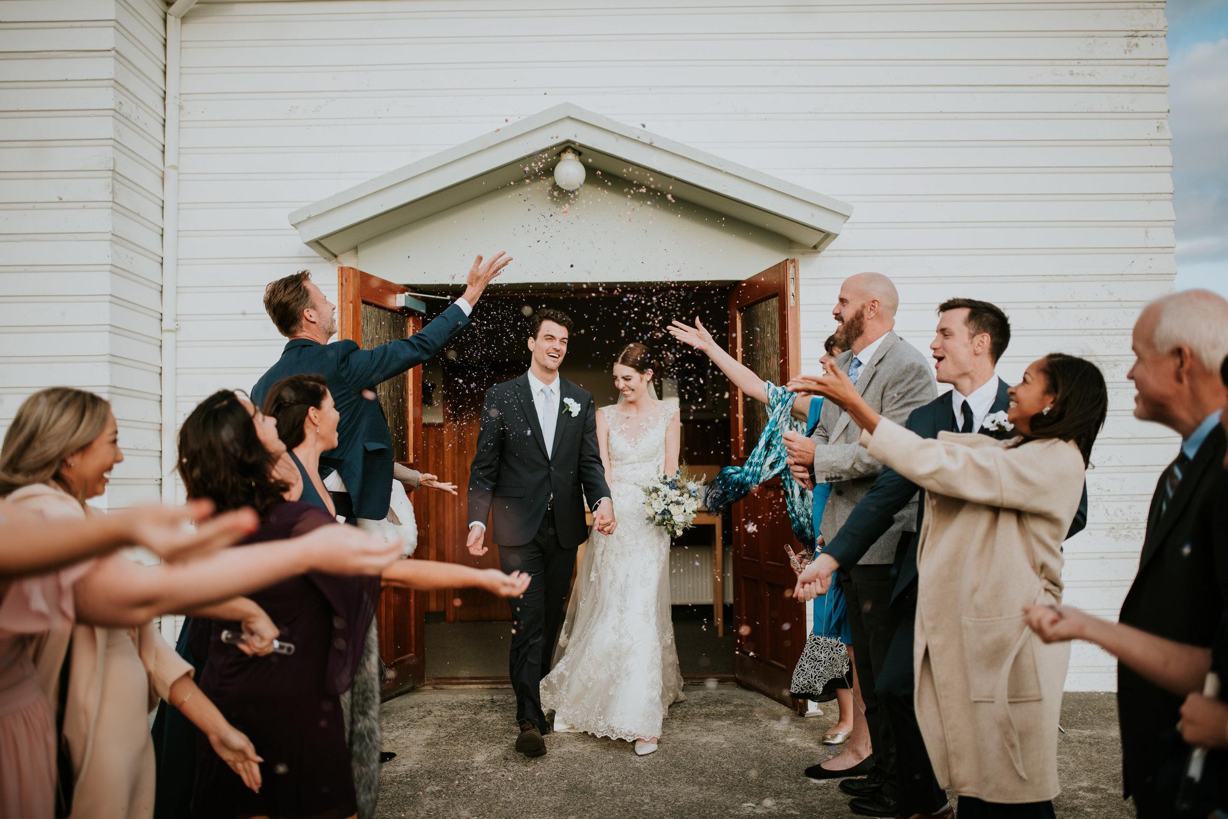 Mckenna + Nic Wedding-0389.jpg