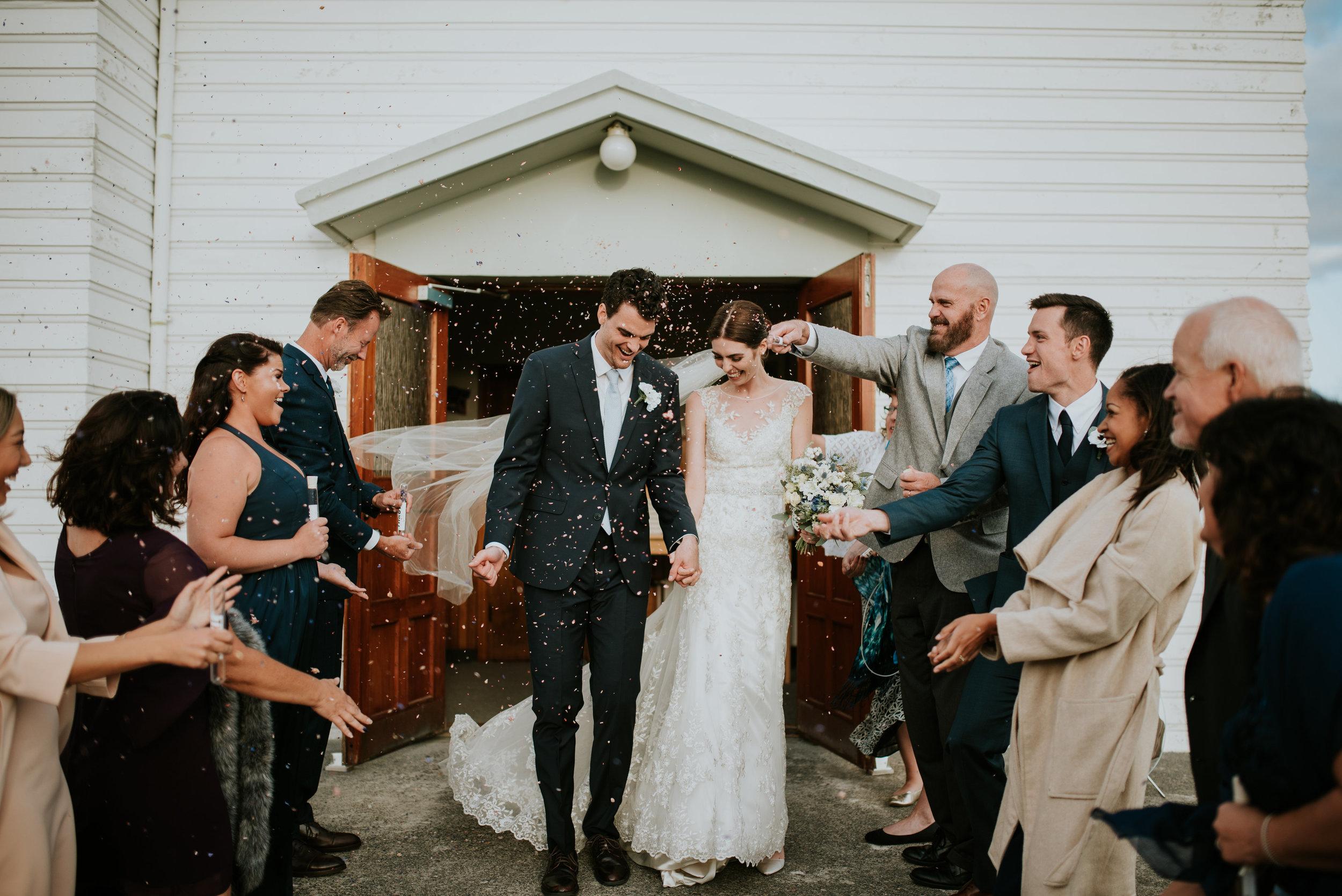 Mckenna + Nic Wedding-0391.jpg