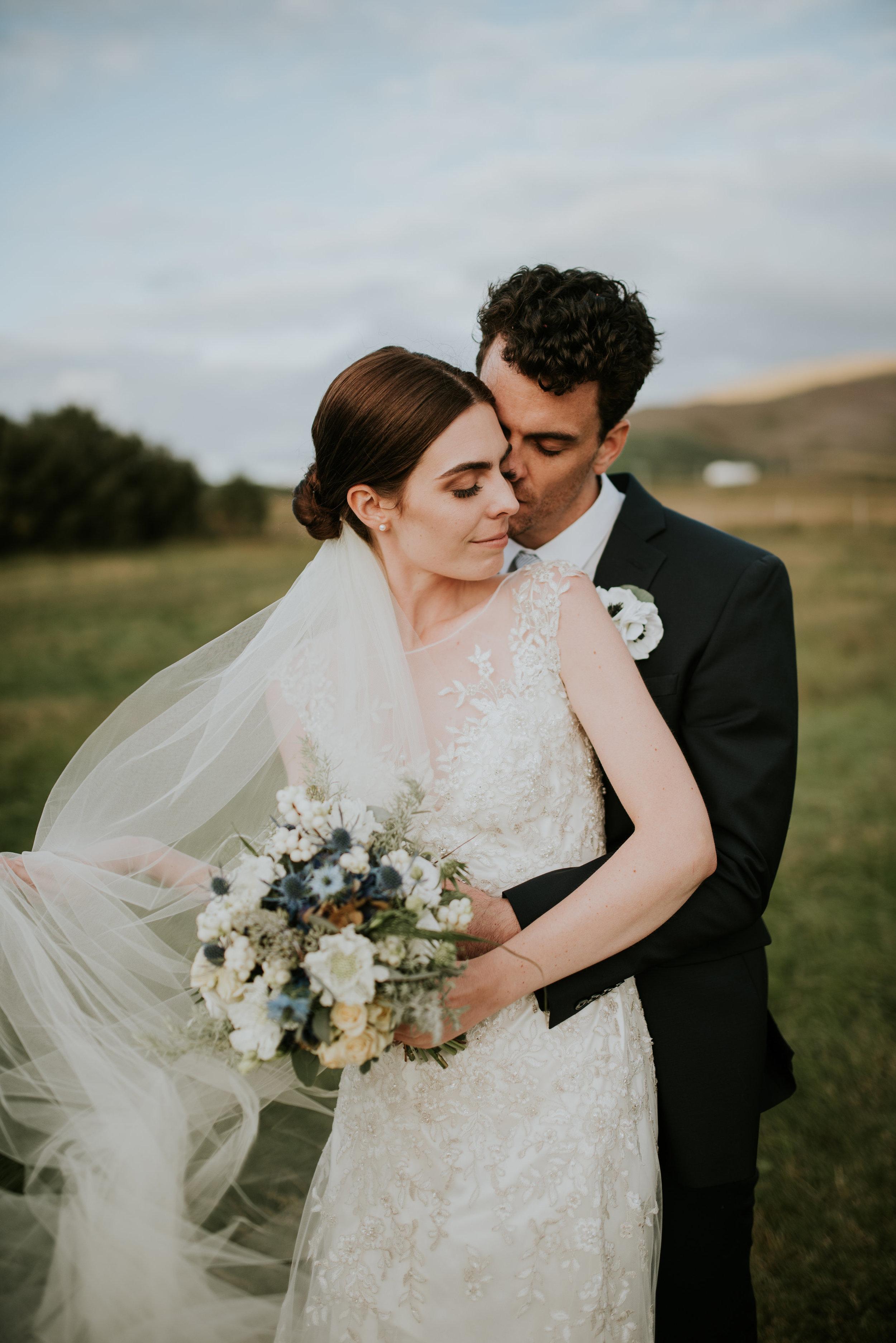Iceland-Destination-Wedding