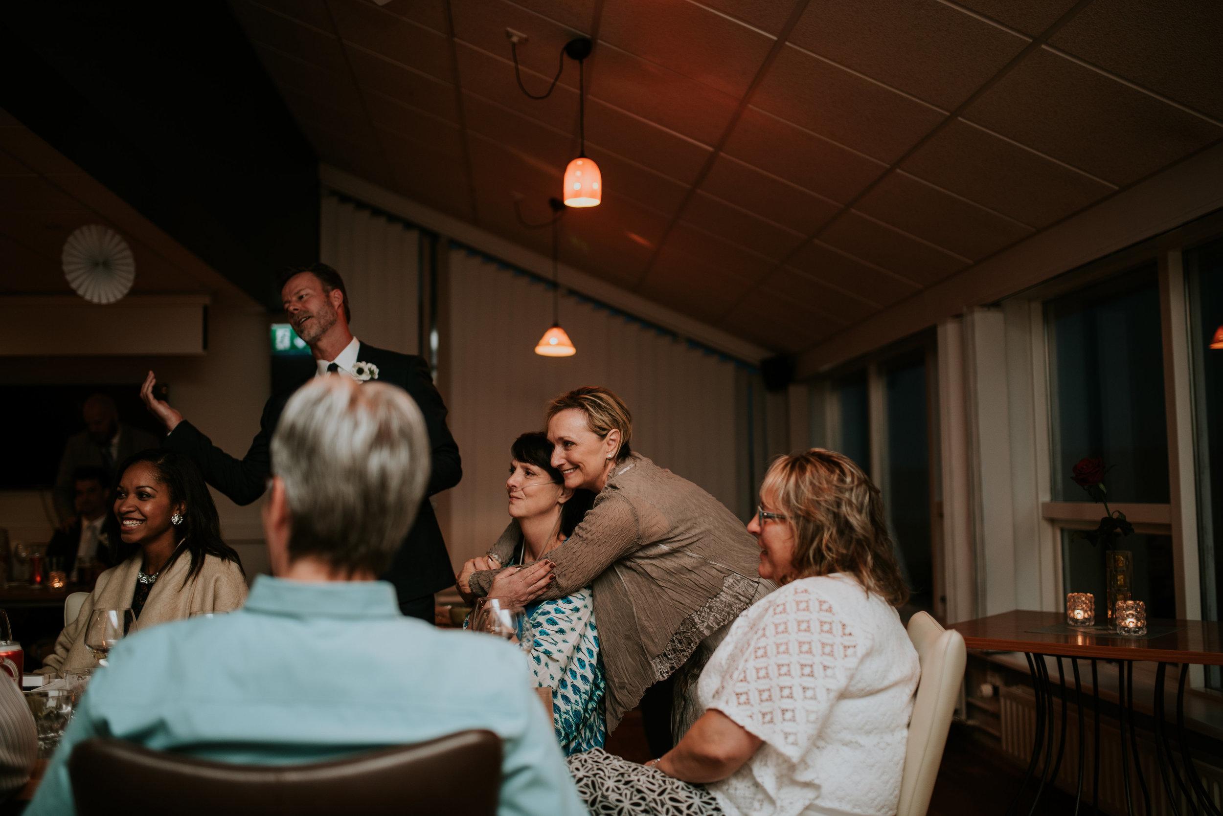 Mckenna + Nic Wedding-0488.jpg