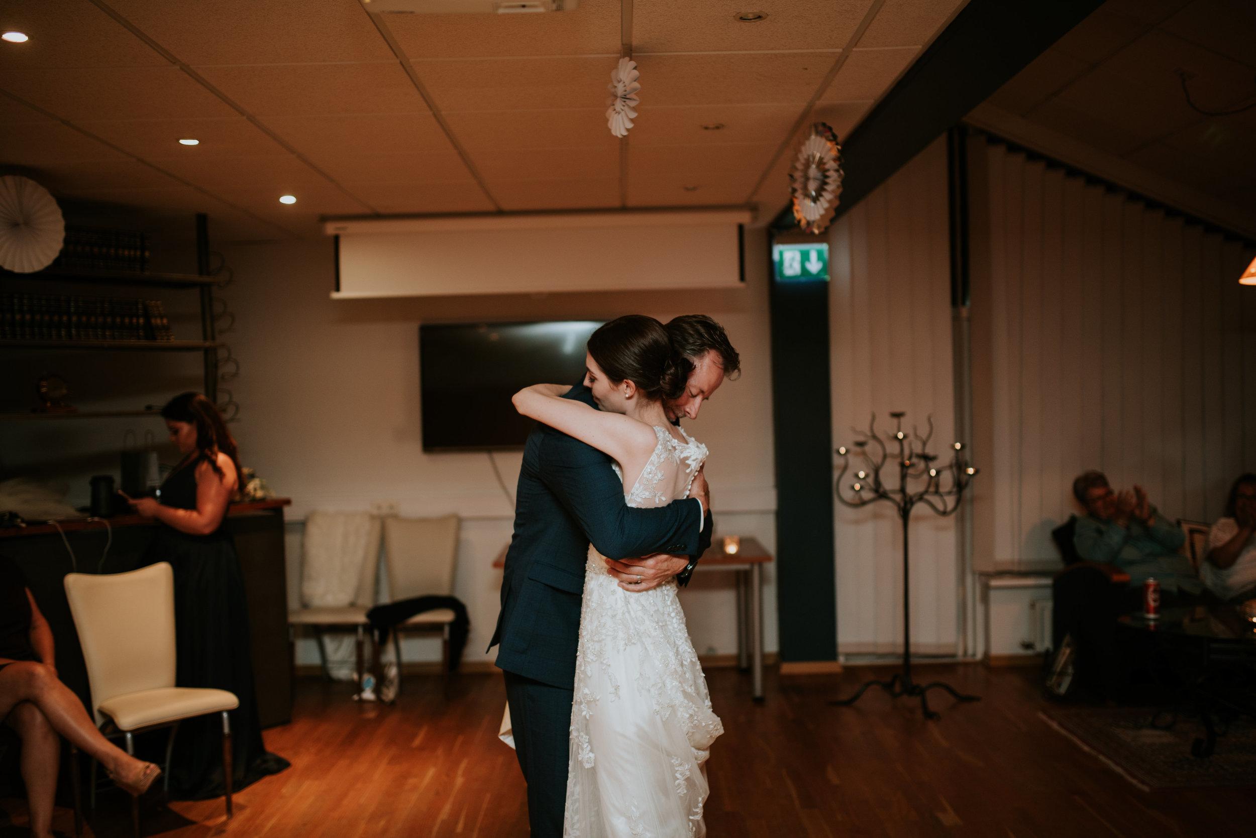 Mckenna + Nic Wedding (2)-0515.jpg