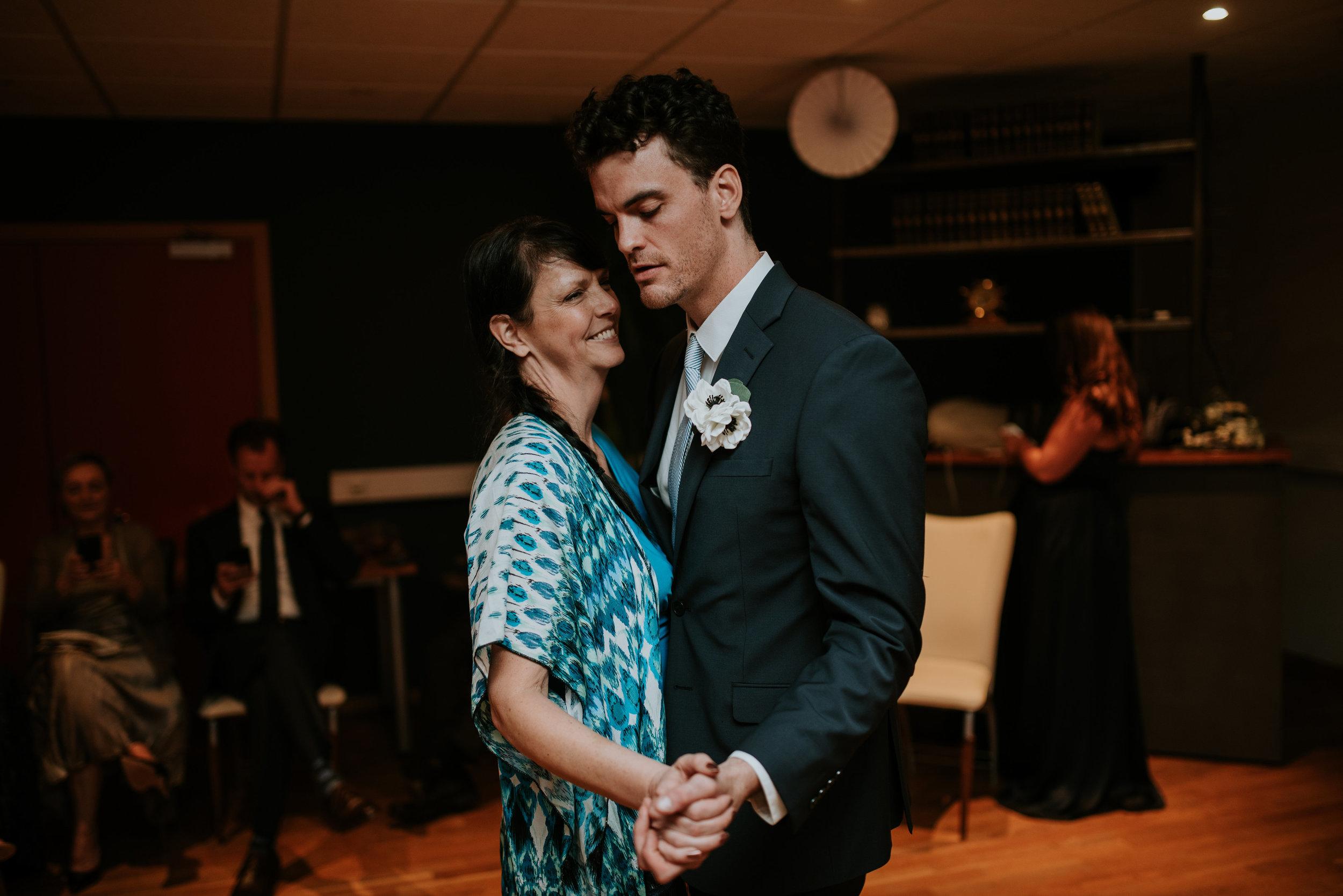 Mckenna + Nic Wedding (2)-0516.jpg