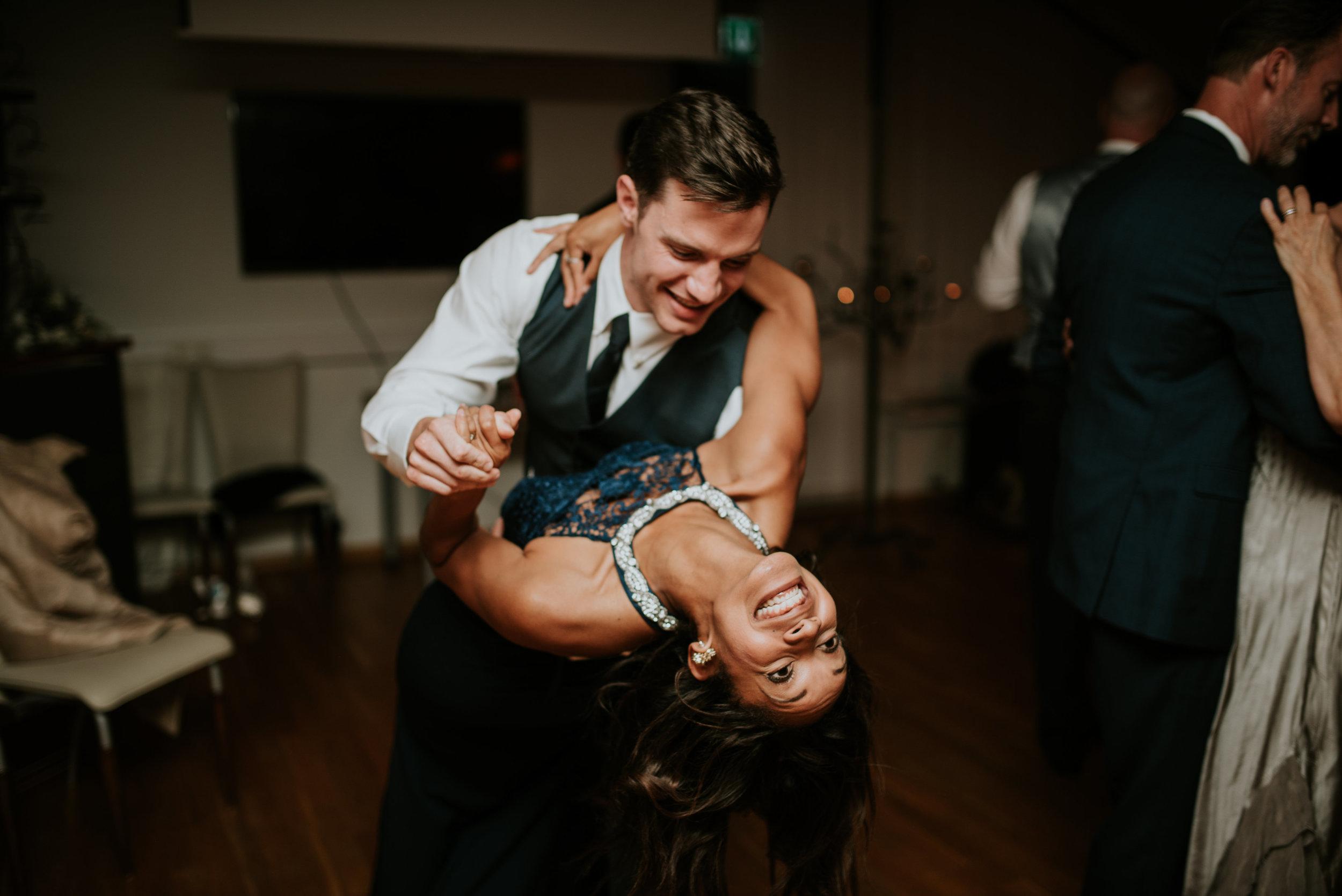 Mckenna + Nic Wedding (2)-0541.jpg