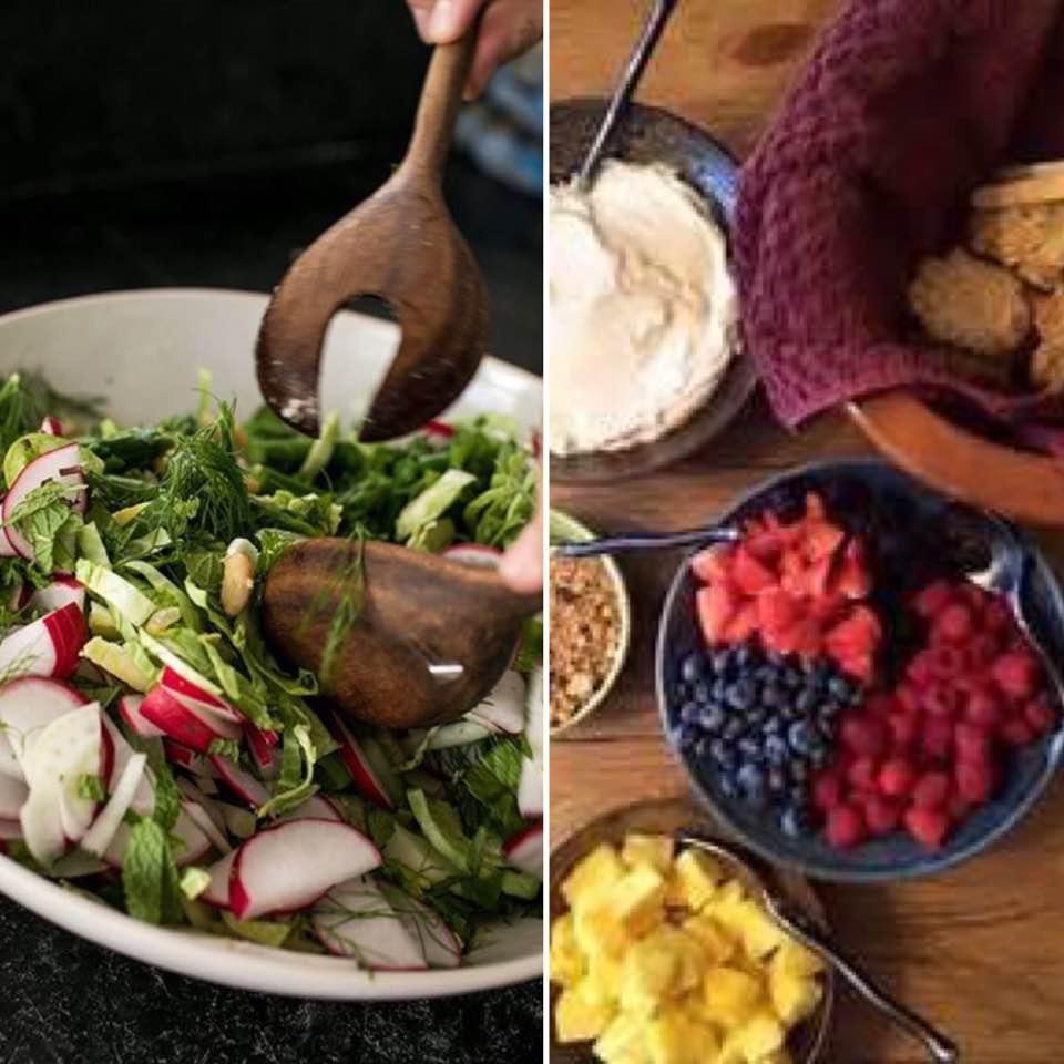 Spring_Garden_Salad_Recipe_02.jpg