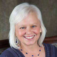 Joan D'Argo is an advanced energy intuitive, teacher, and a Soul Coach who assists people in stepping into the magic, truth, and joy of who they really are. Through co-creation with her clients, she helps clear clutter and move stagnant energy so freedom and inner harmony can expand. She has a private healing practice in Traverse City and Cedar where she sees clients. For more info:  www.joandargo.com