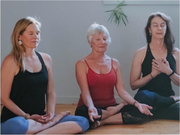 yoga + mindfulness pic.jpg