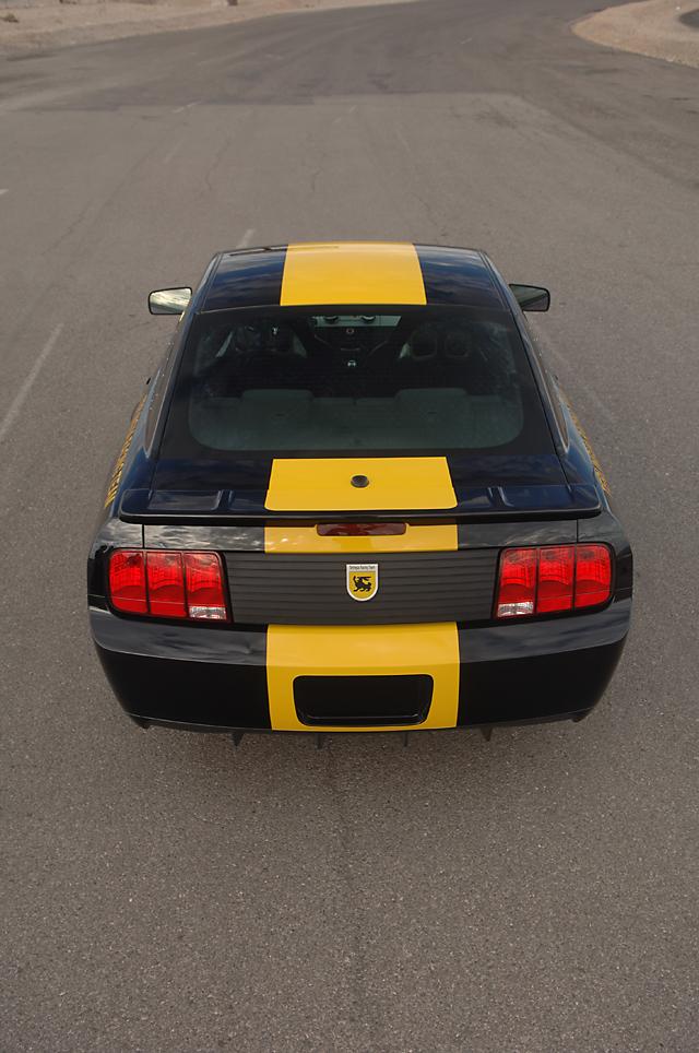 Mustang018.jpg