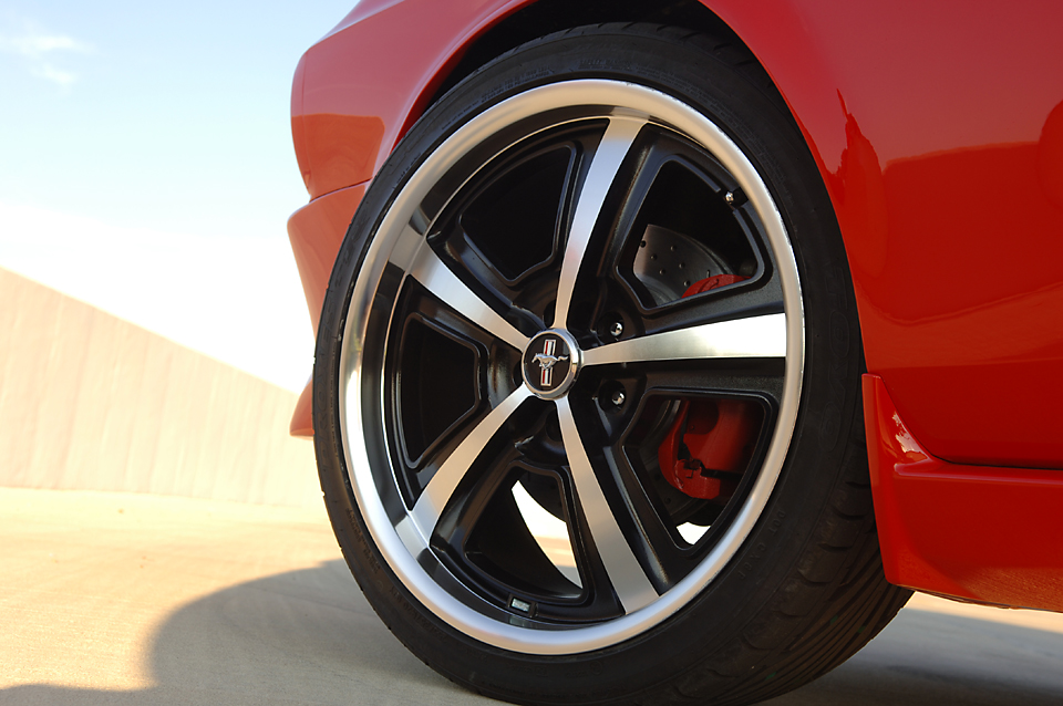 Mustang035.jpg