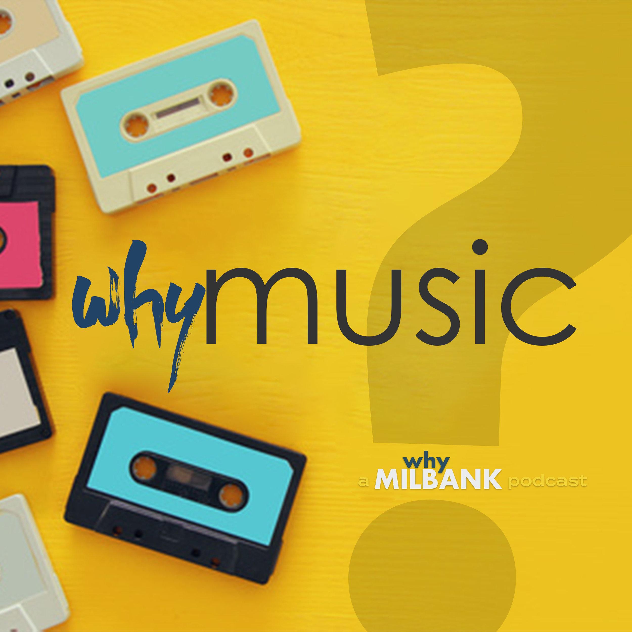 WhyMusic Podcast Art.jpg
