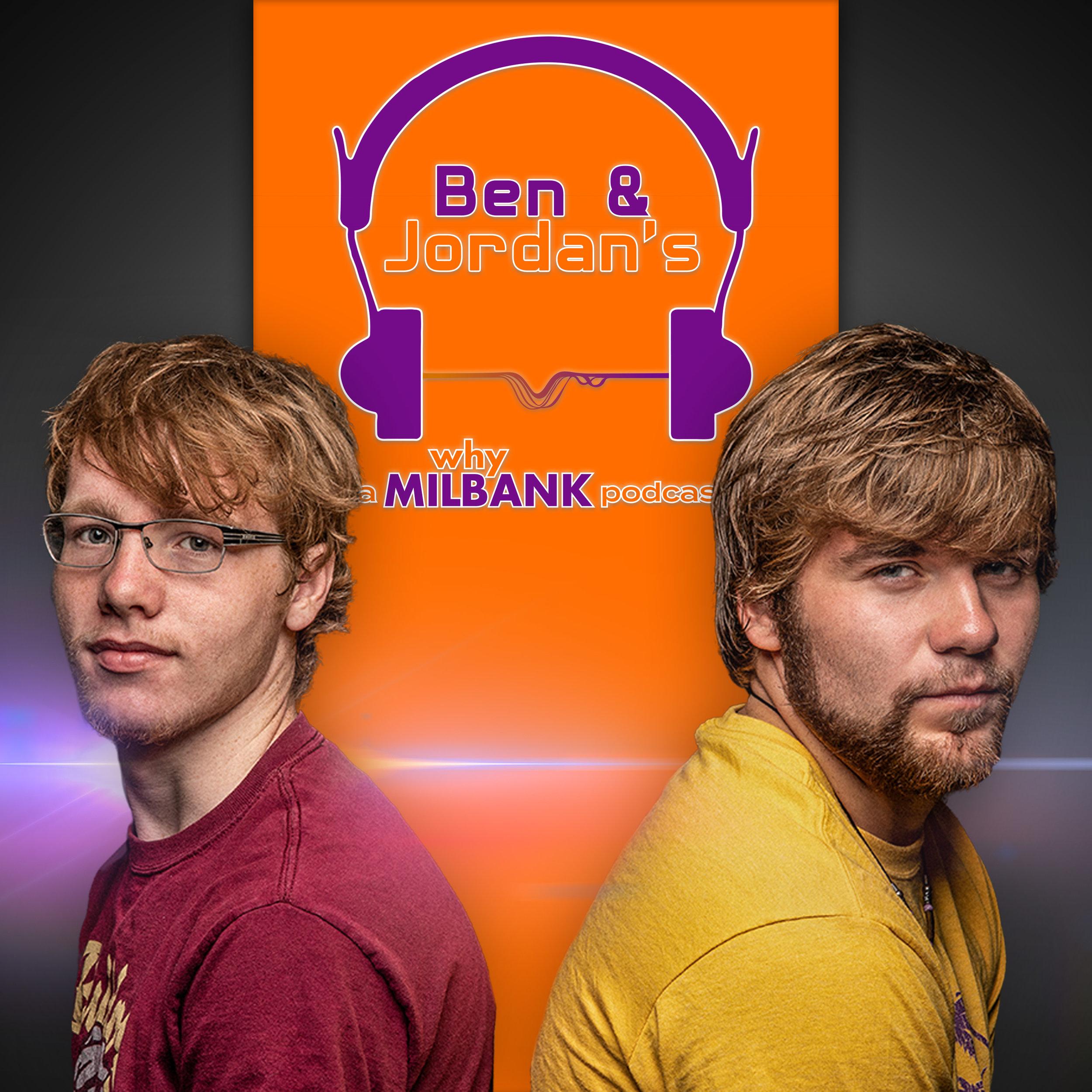 BnJ Podcast Art.jpg