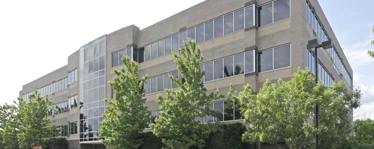 Nashville Tennessee Office