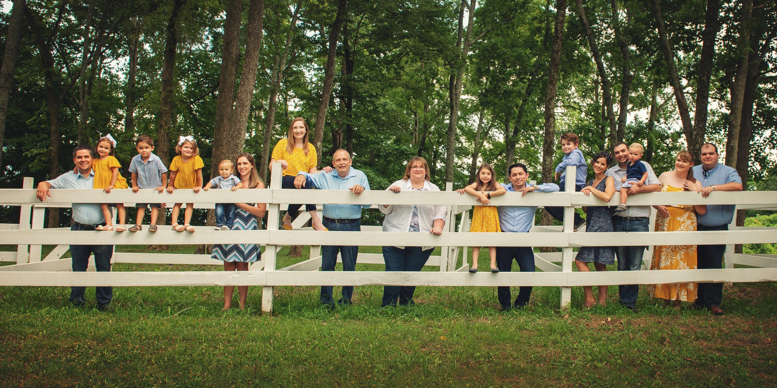 Cwodzinski Family-1.jpg