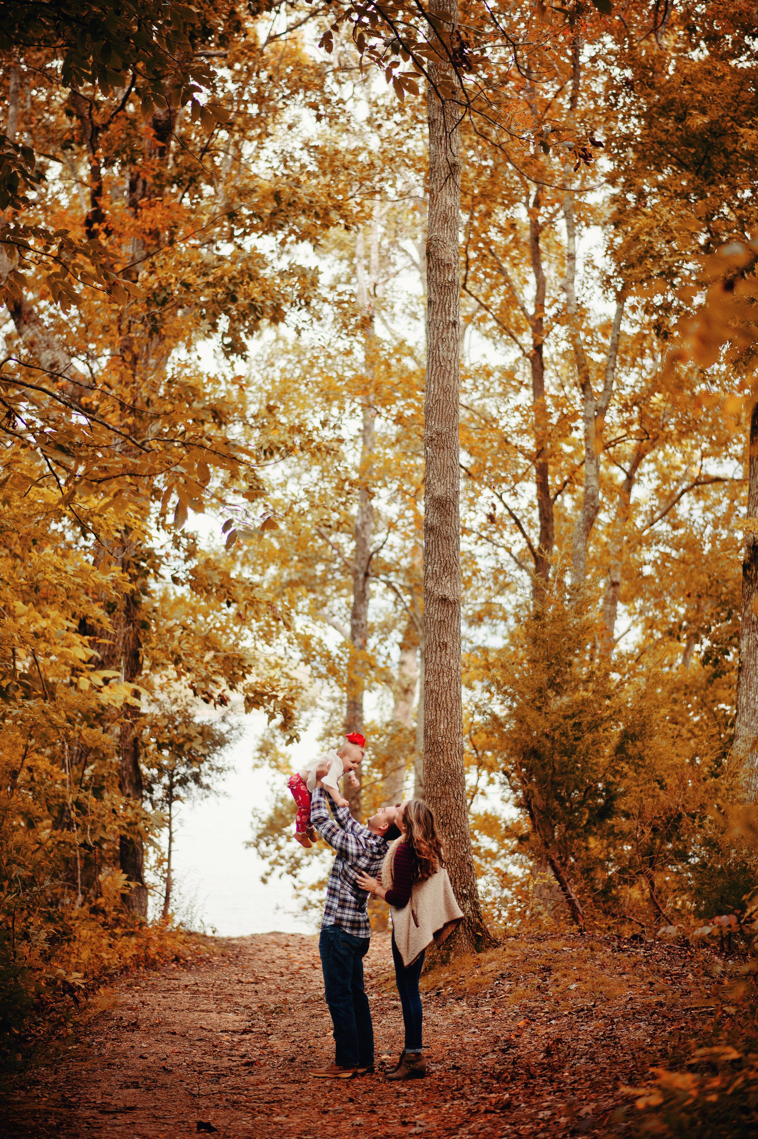 Darling Fall Family-3.jpg