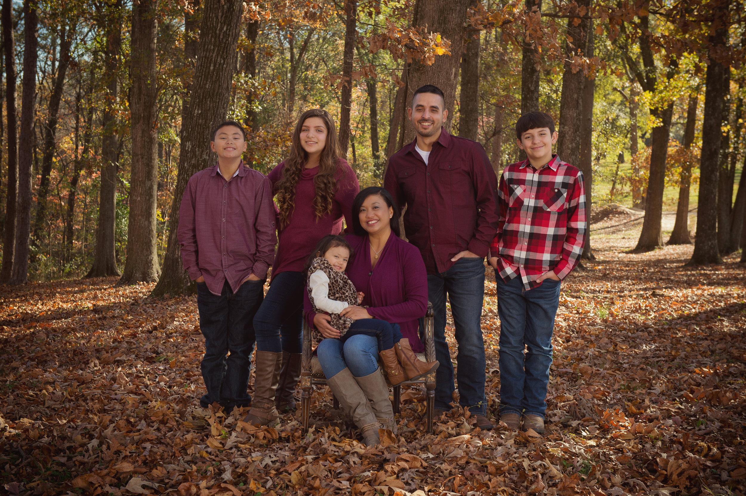 Gonzalez Family SS-1.jpg