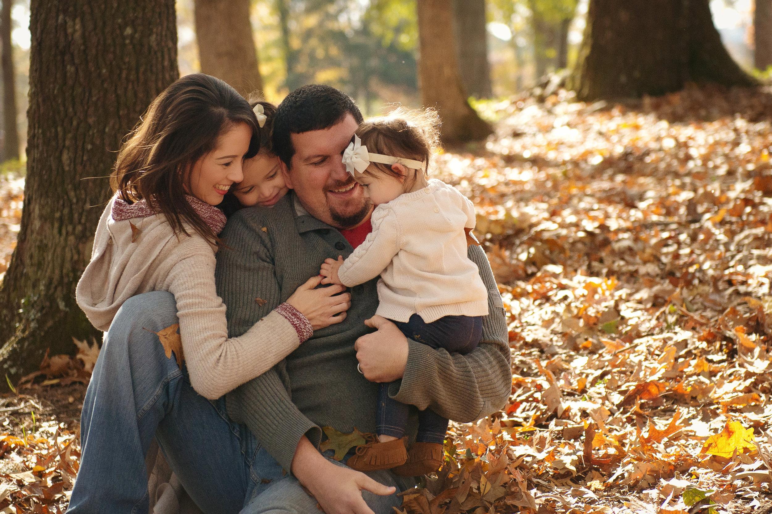 Howell Fall Family SS-7.jpg