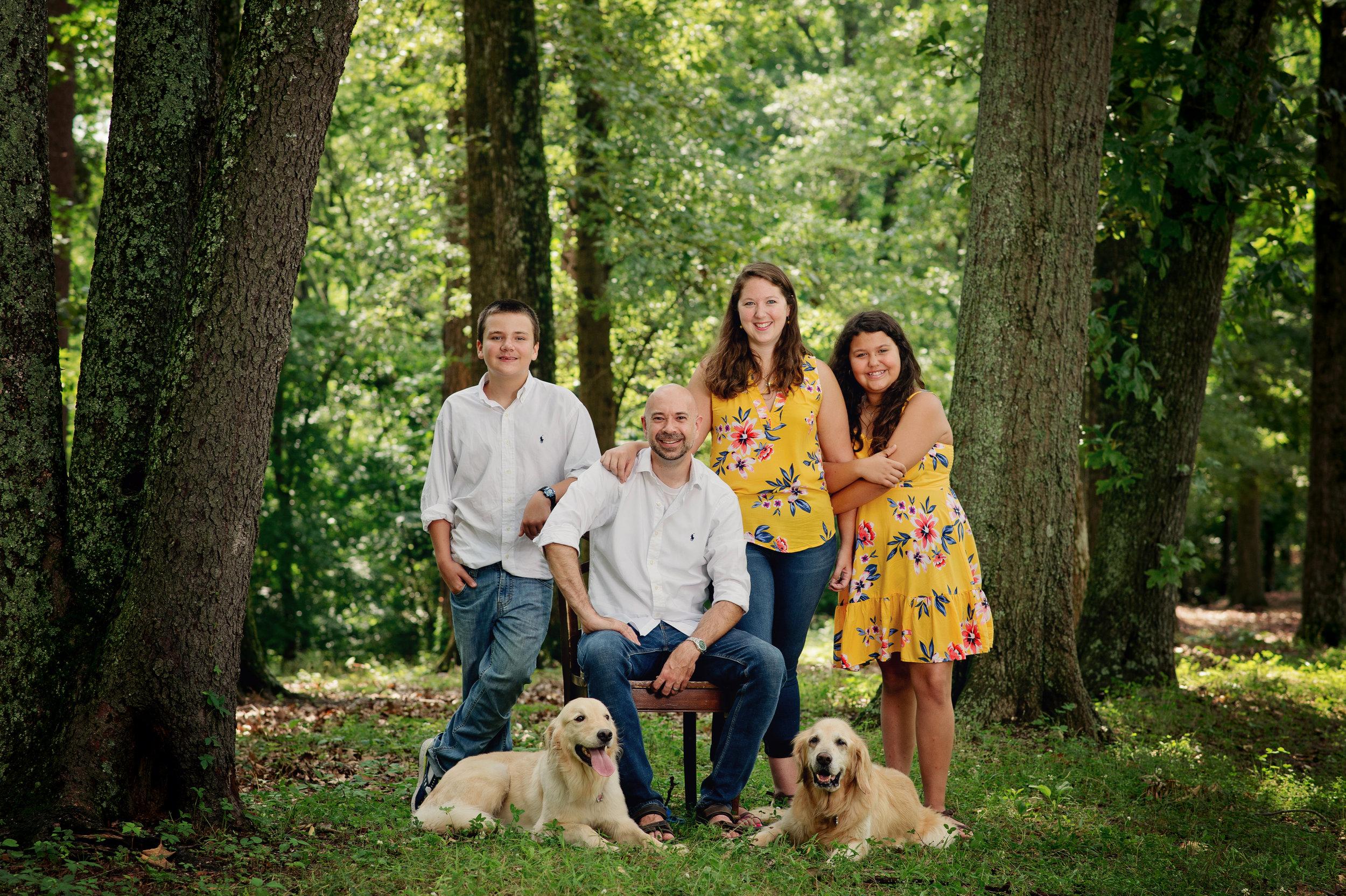 Babcock Family-1.jpg