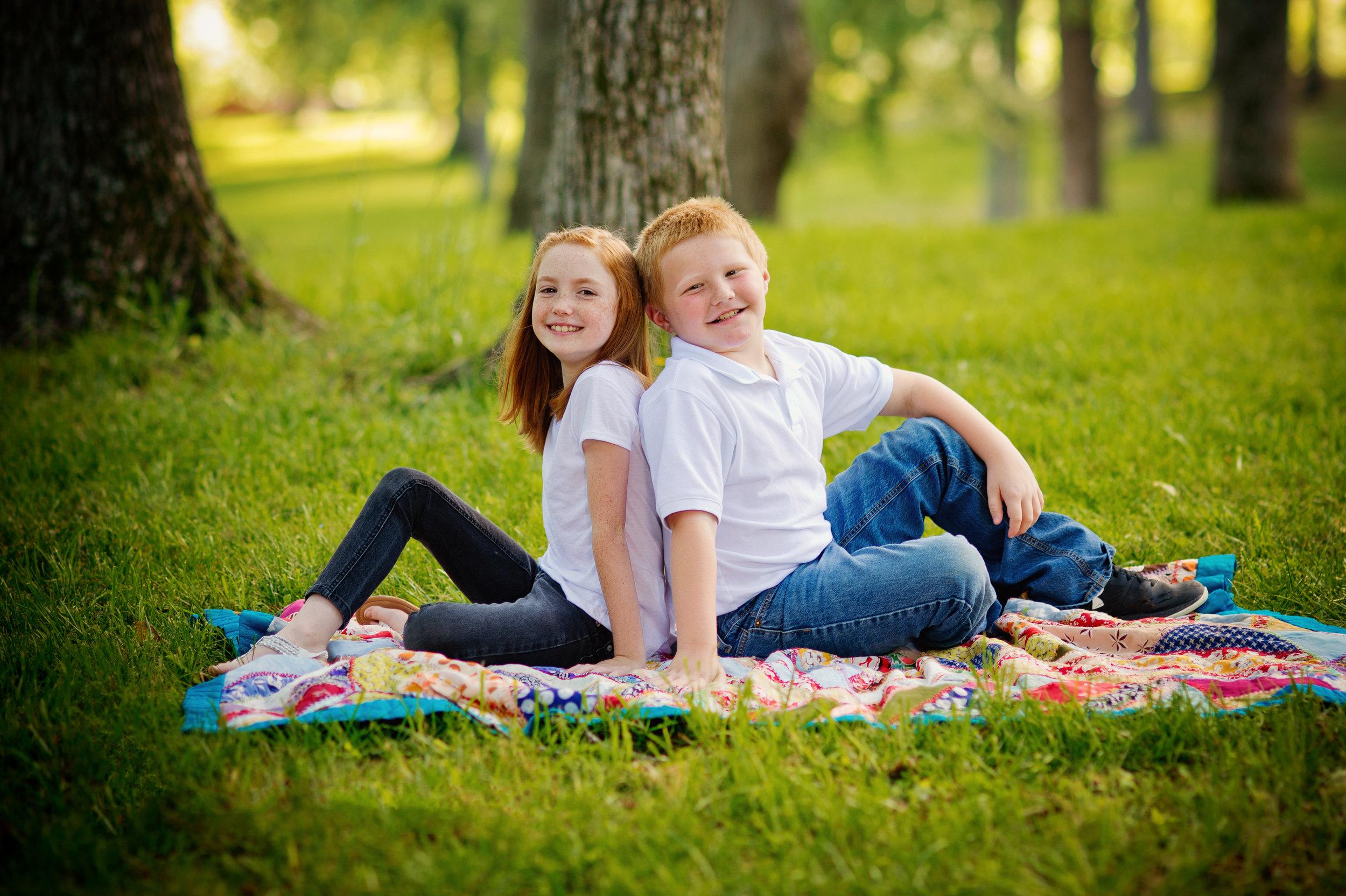 Erin and Jermey SS-1.jpg