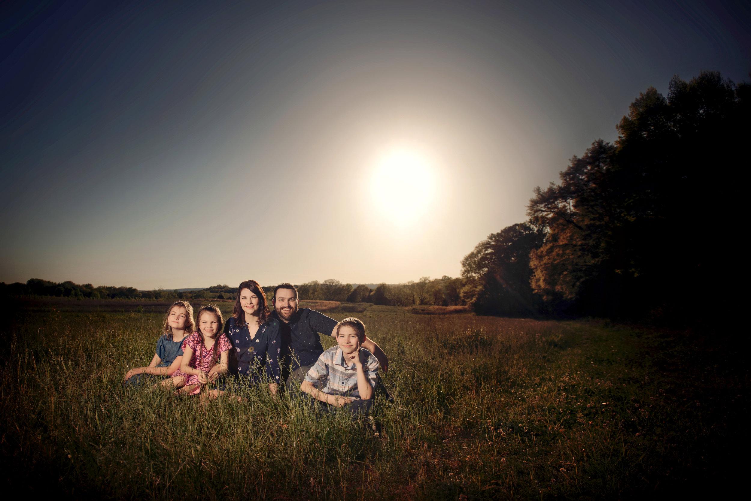 Jones Spring Family SS.jpg