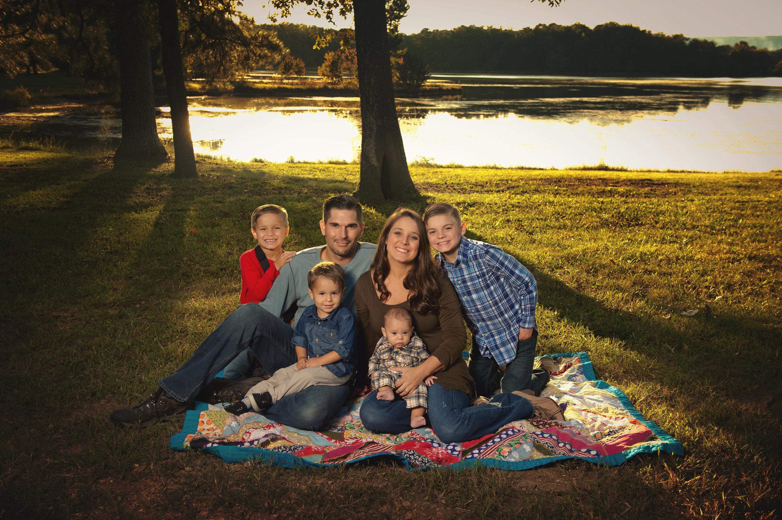 Kirk Fall Family-9.jpg