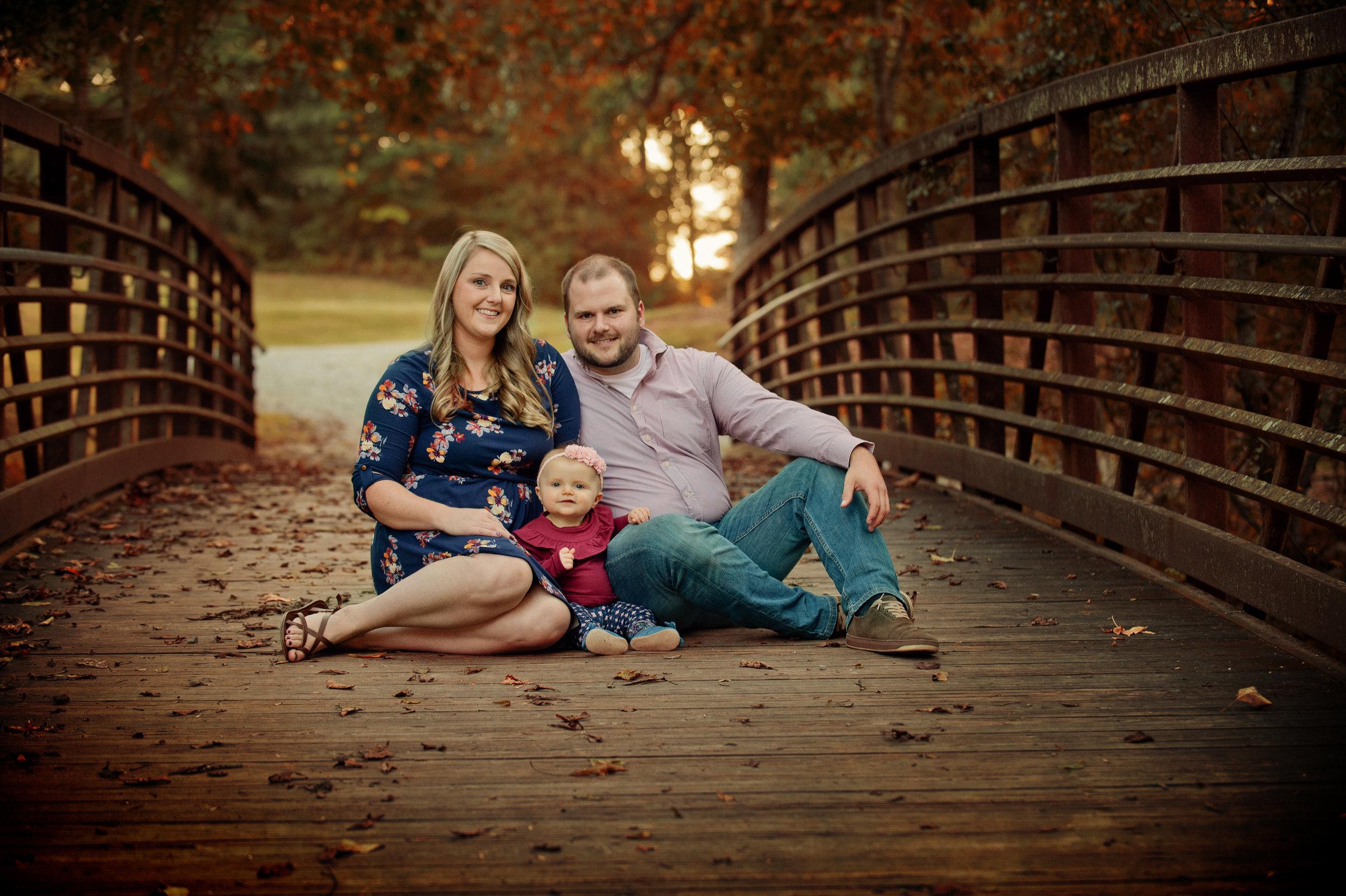Penney Fall Family SS-1.jpg
