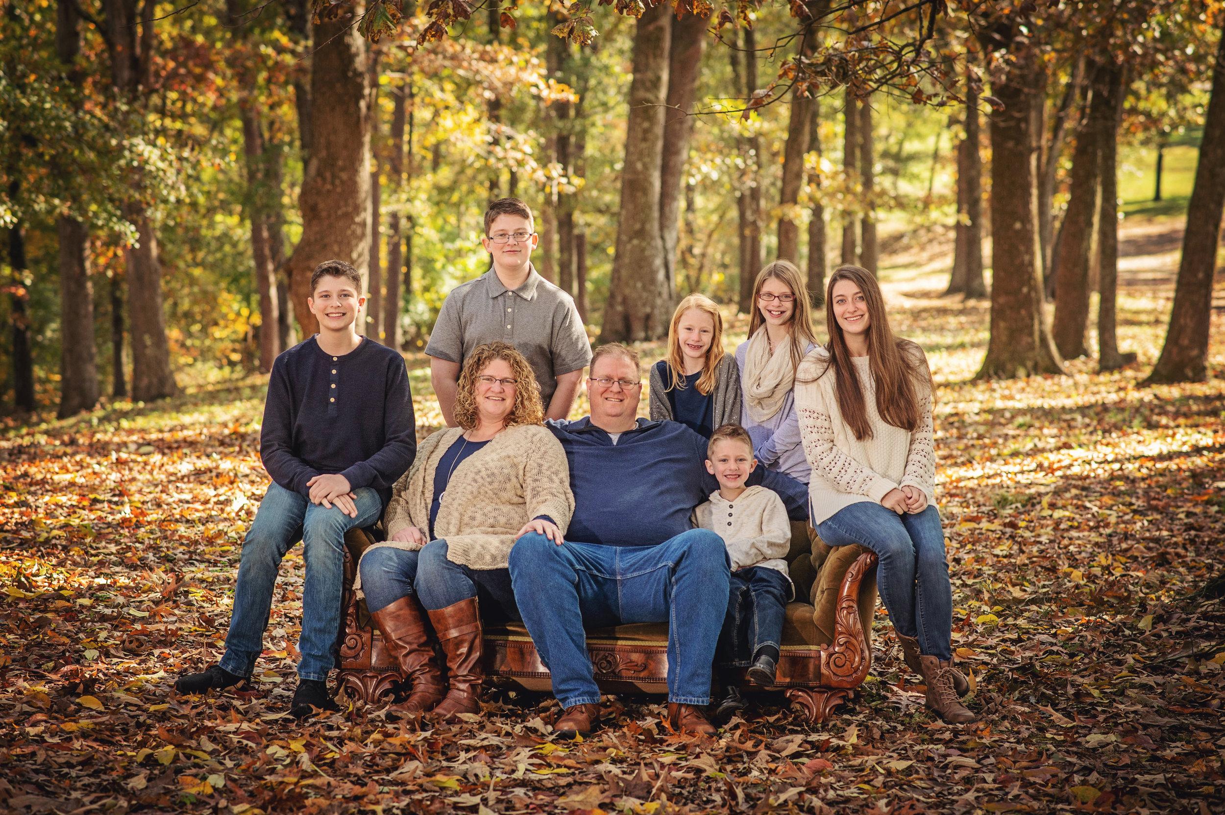 Herring Fall Family-13.jpg