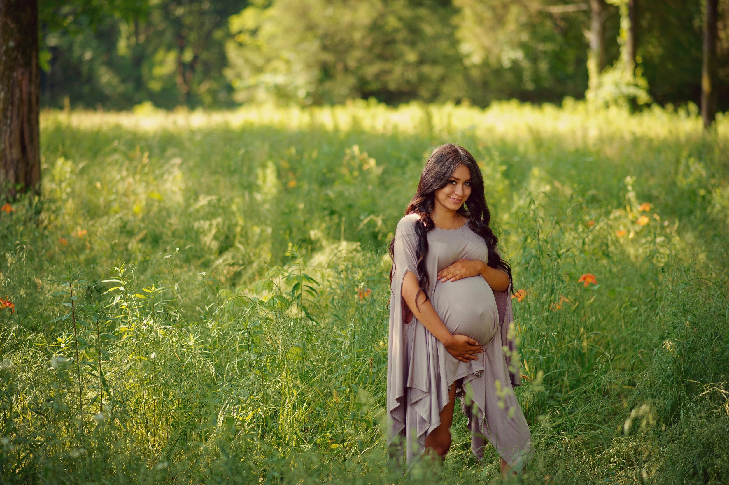 Sanchez Maternity Session-5.jpg