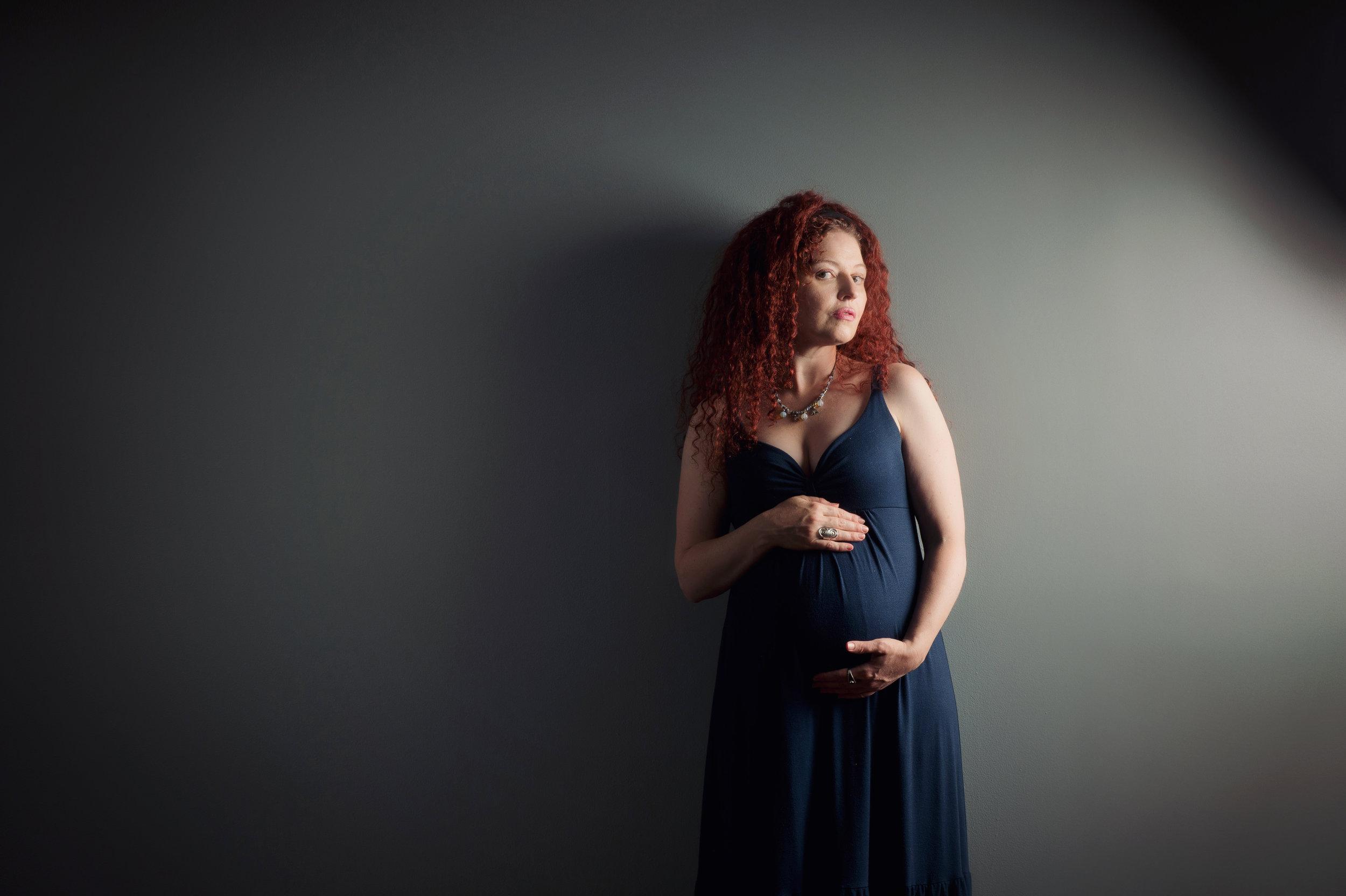 Ciotti Maternity-31.jpg