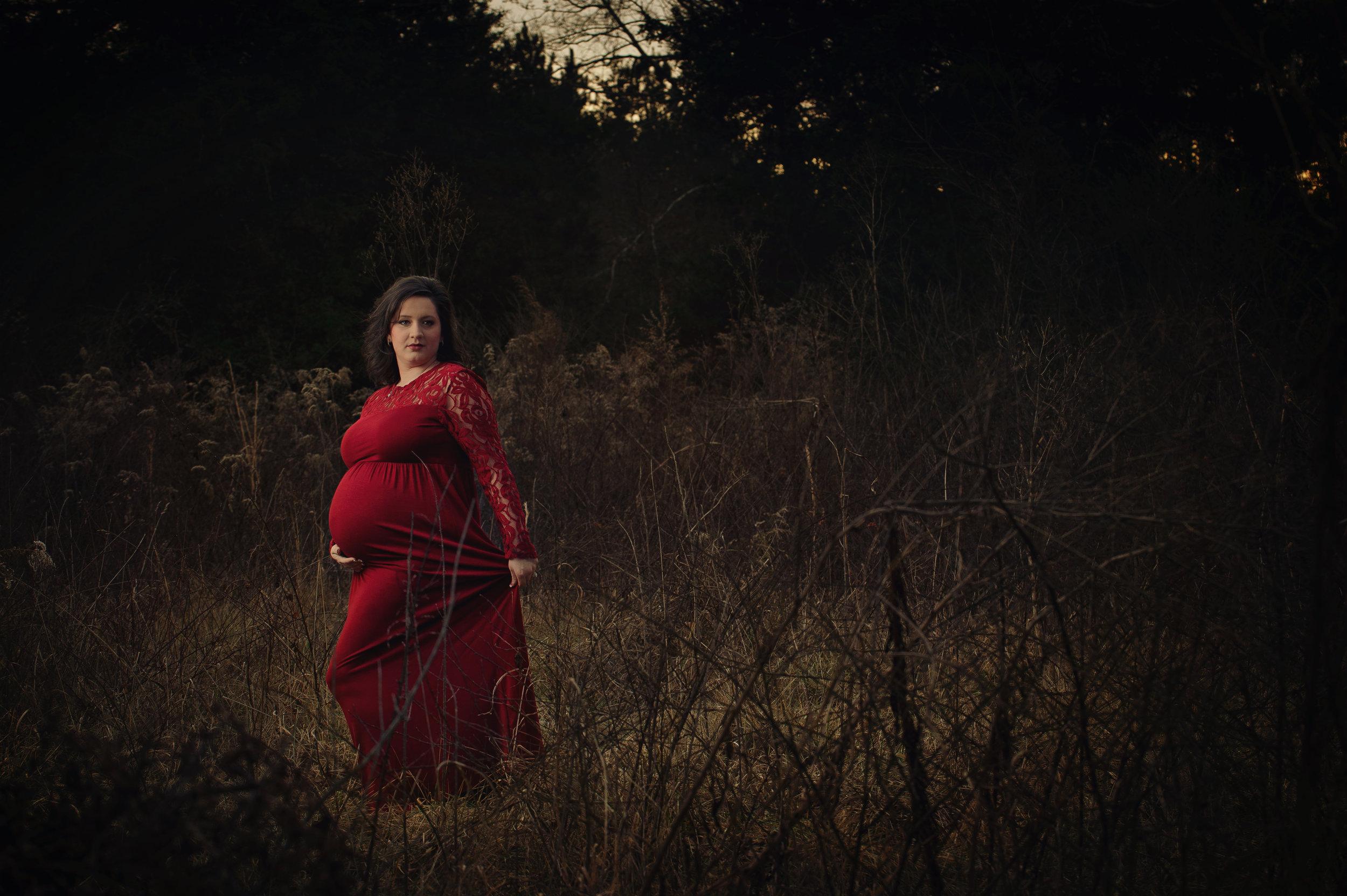 Reed Maternity SS-2.jpg