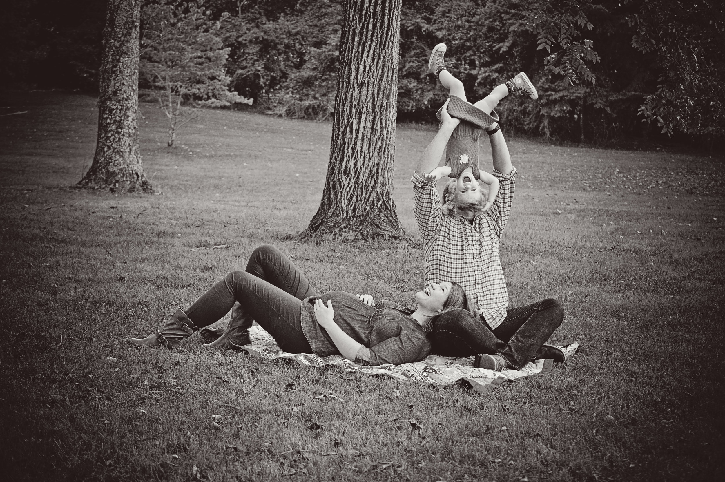 Rymer Maternity-33.jpg
