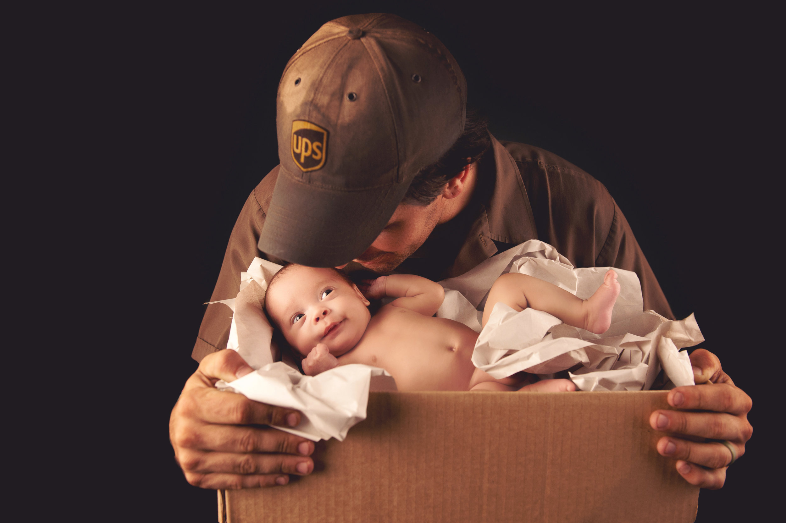 Kirk Newborn-9.jpg