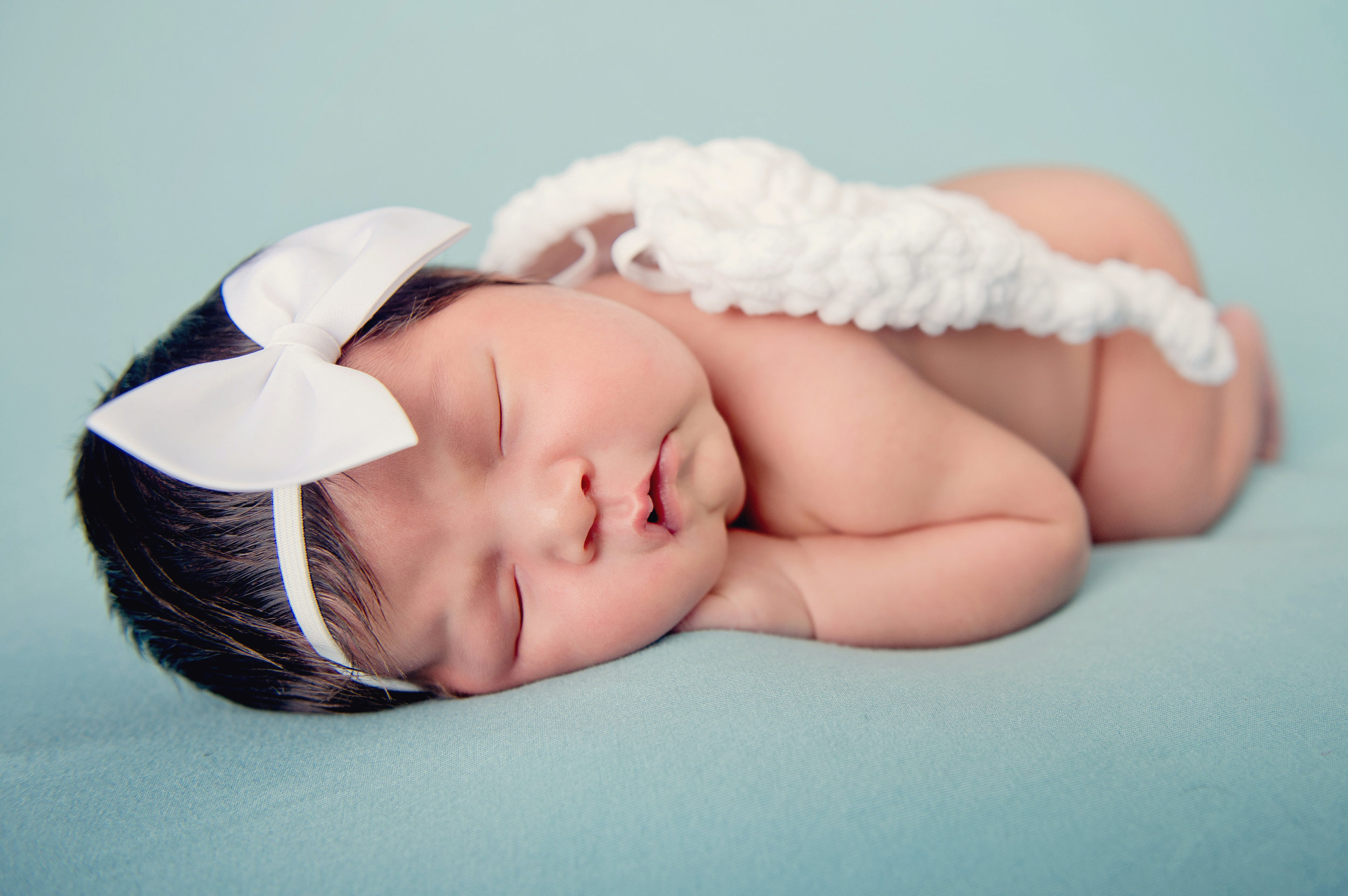 Lopez Newborn-11.jpg