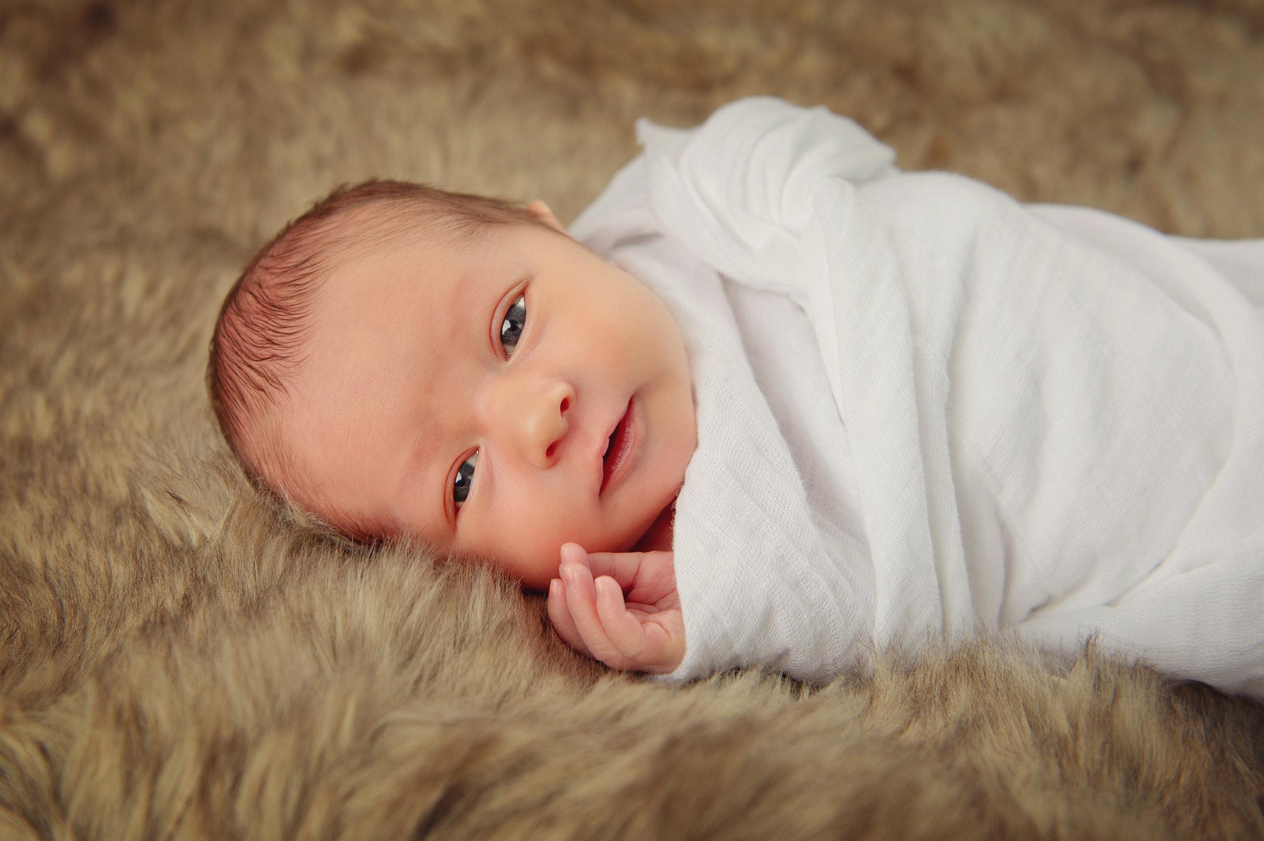Reed Newborn SS-1.jpg