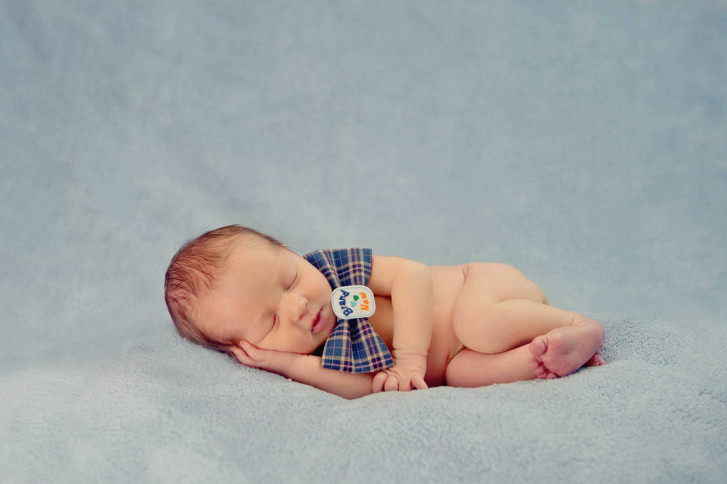 Reed Newborn SS-2.jpg