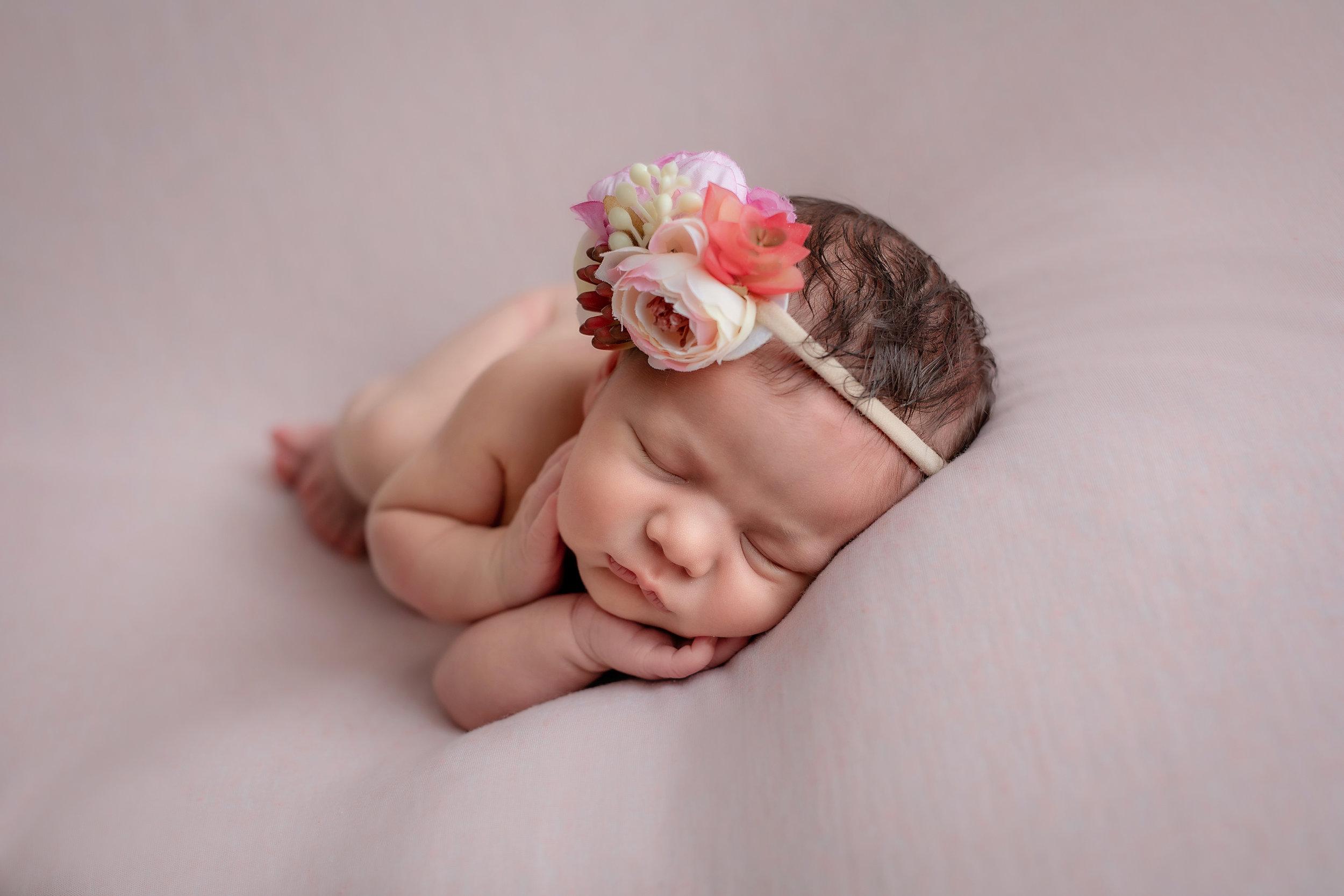 Newborn-27