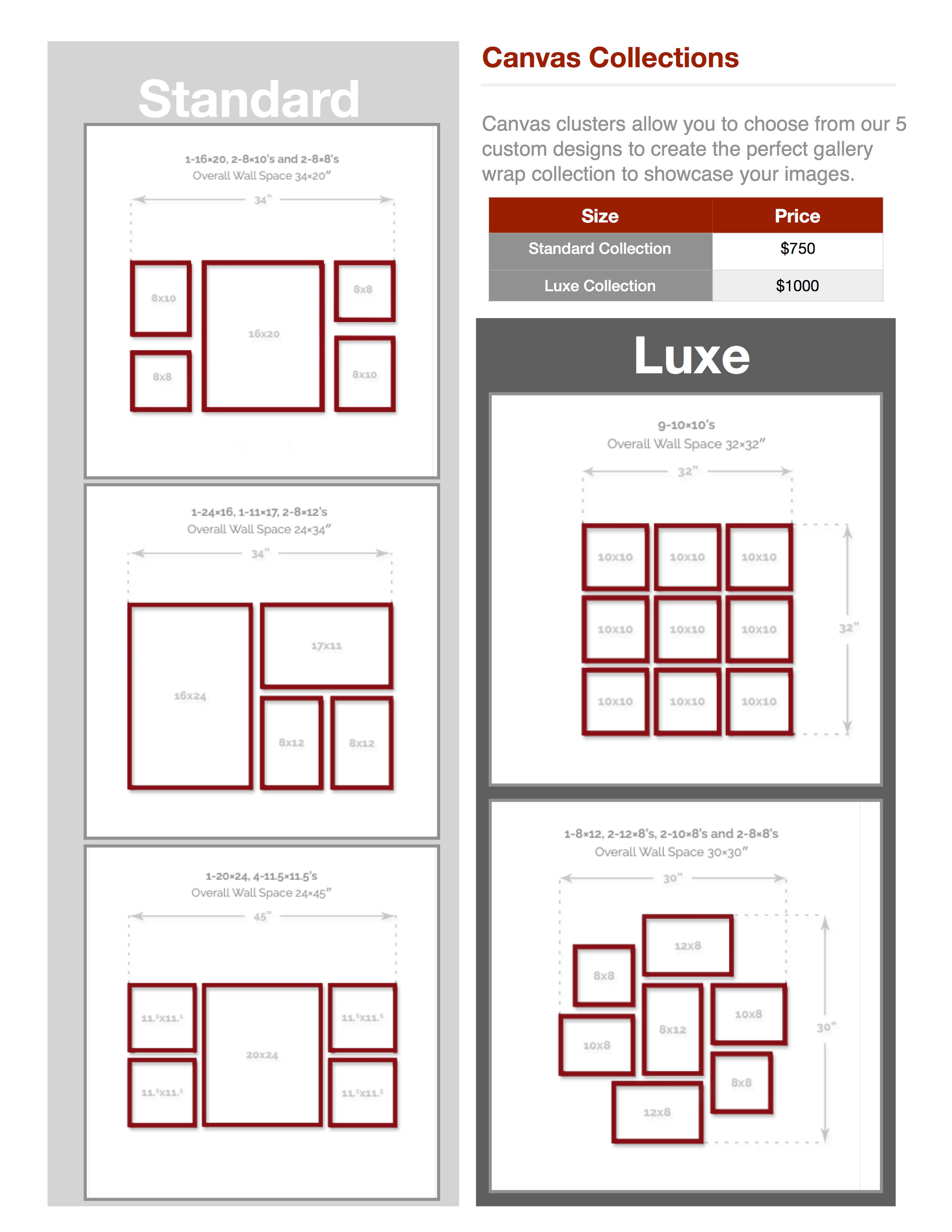 Pricing Guide canvas layouts.jpg