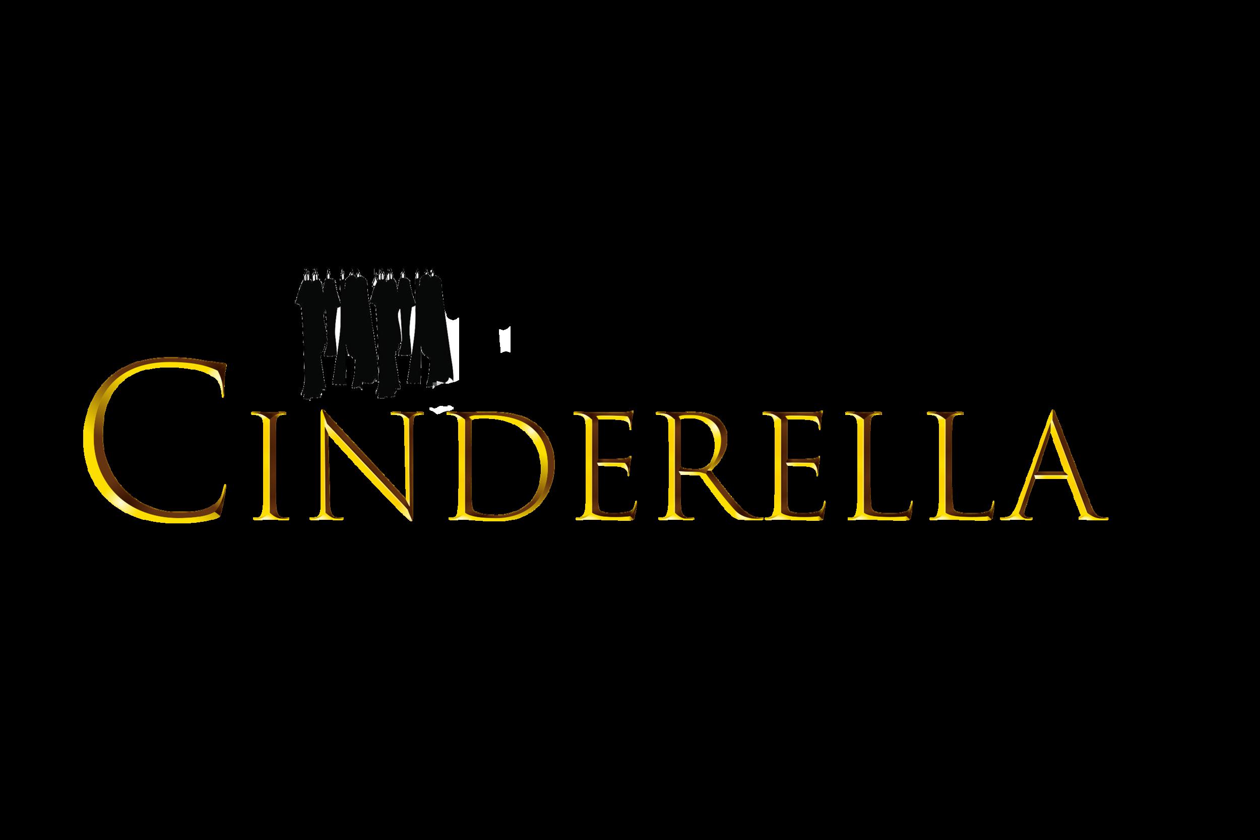 Project Cinderlla.png