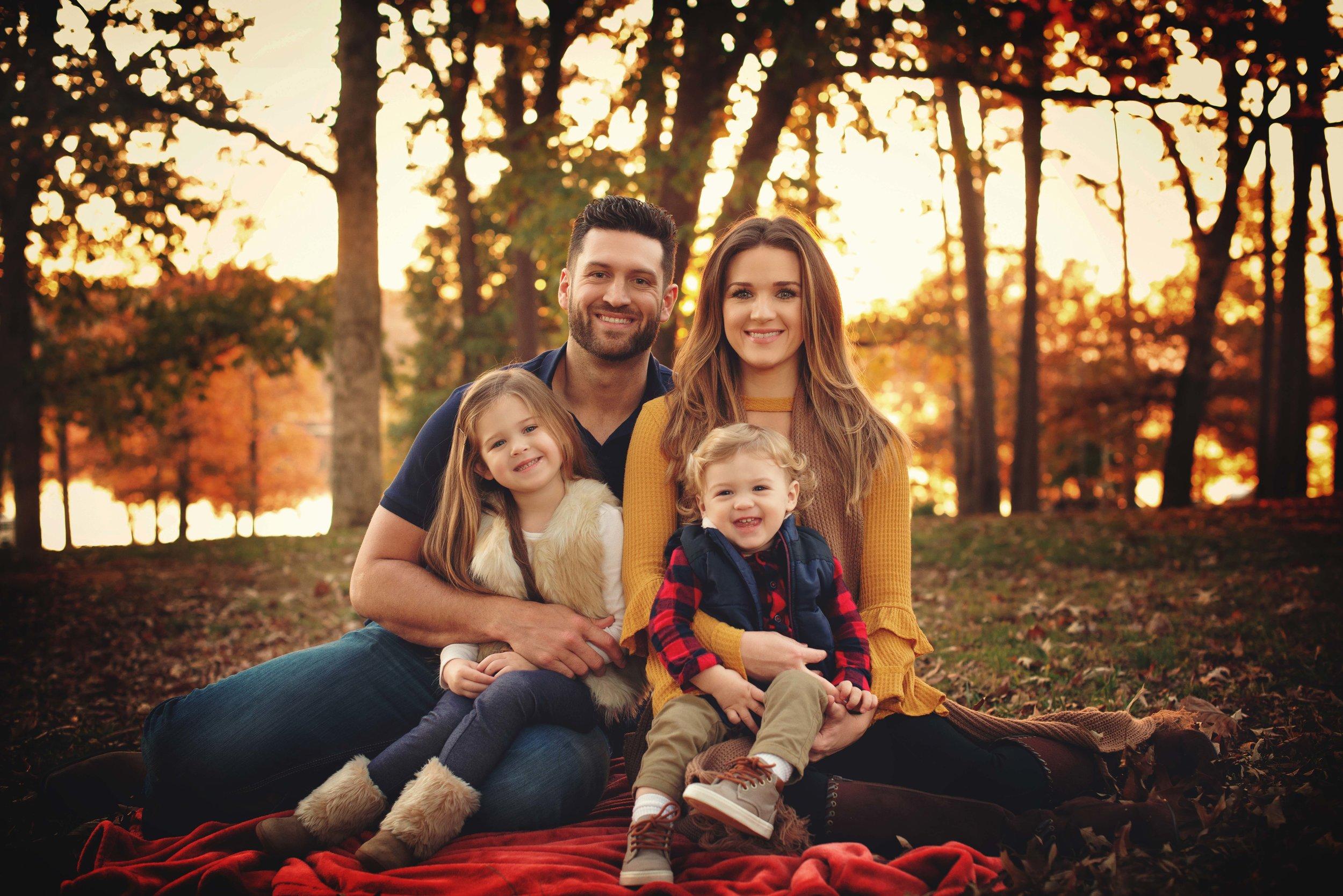 Walker Fall Family SS-4 2.jpg