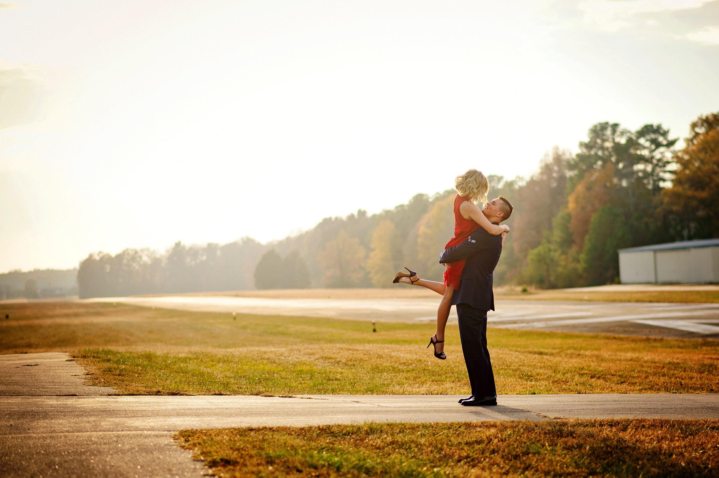 Peyton and Tristin Engagement JPEG-14.jpg