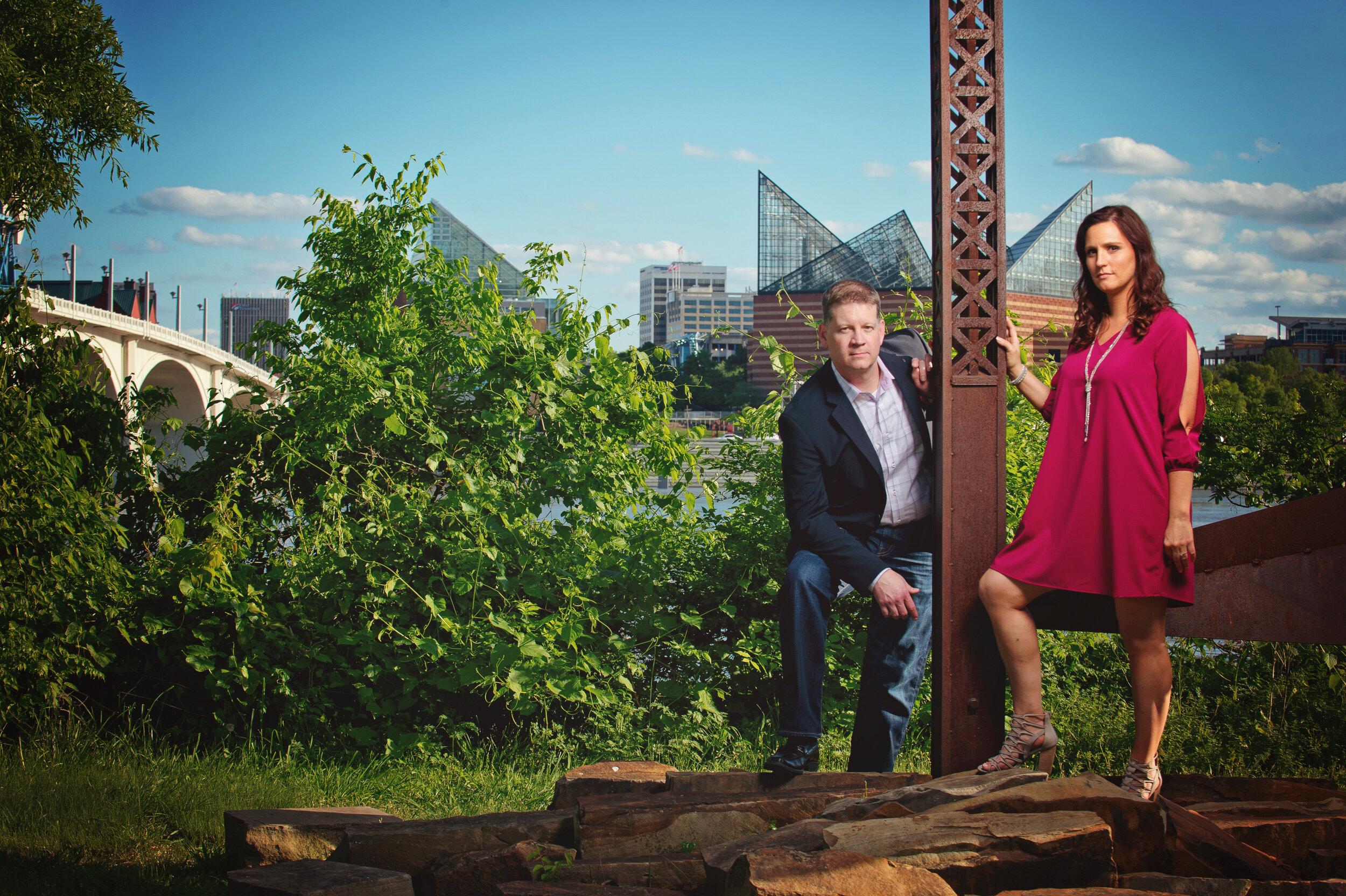 Doug and Cassie Engagement-24.jpg
