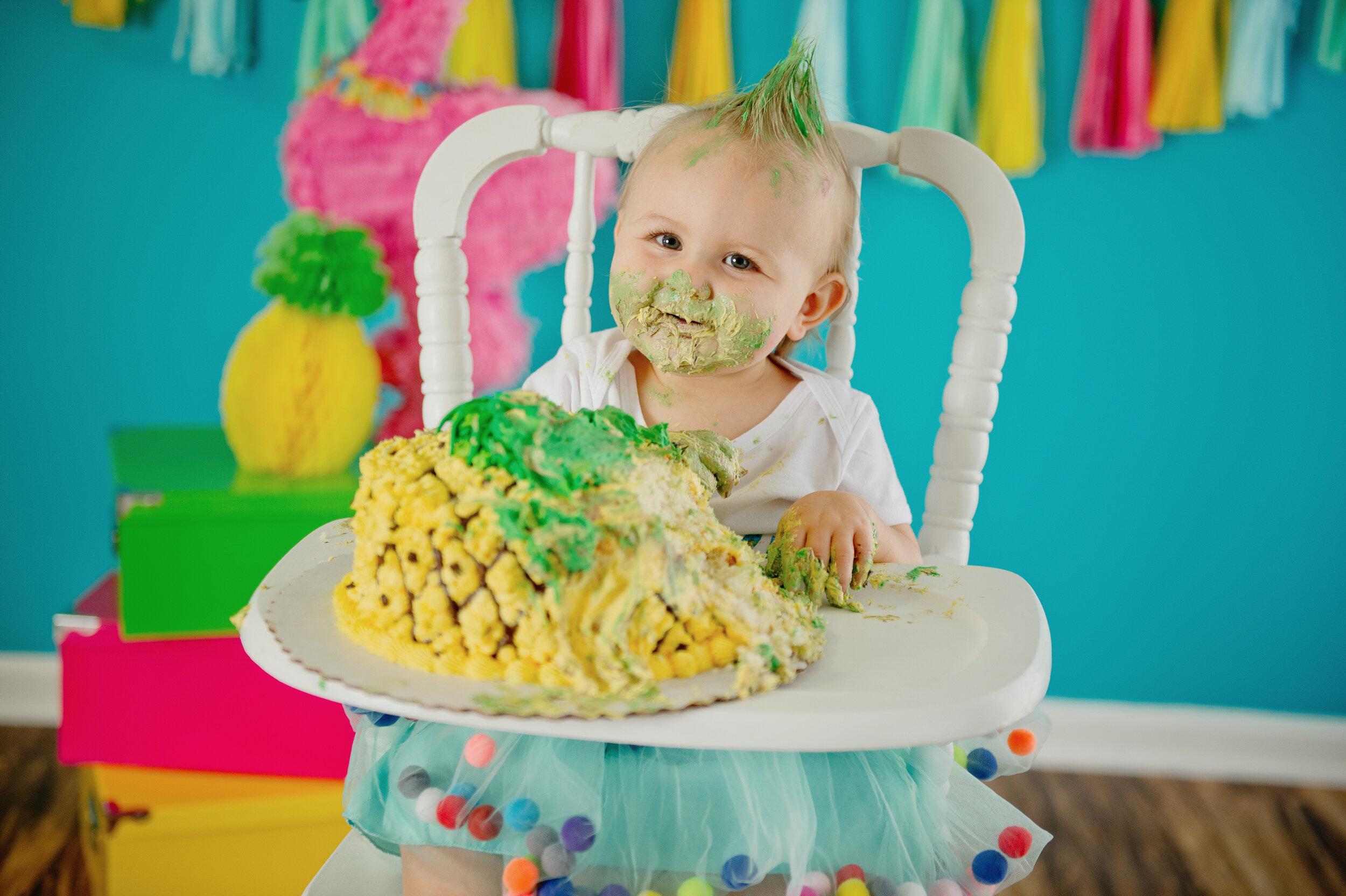Darling Smahs Cake-63.jpg