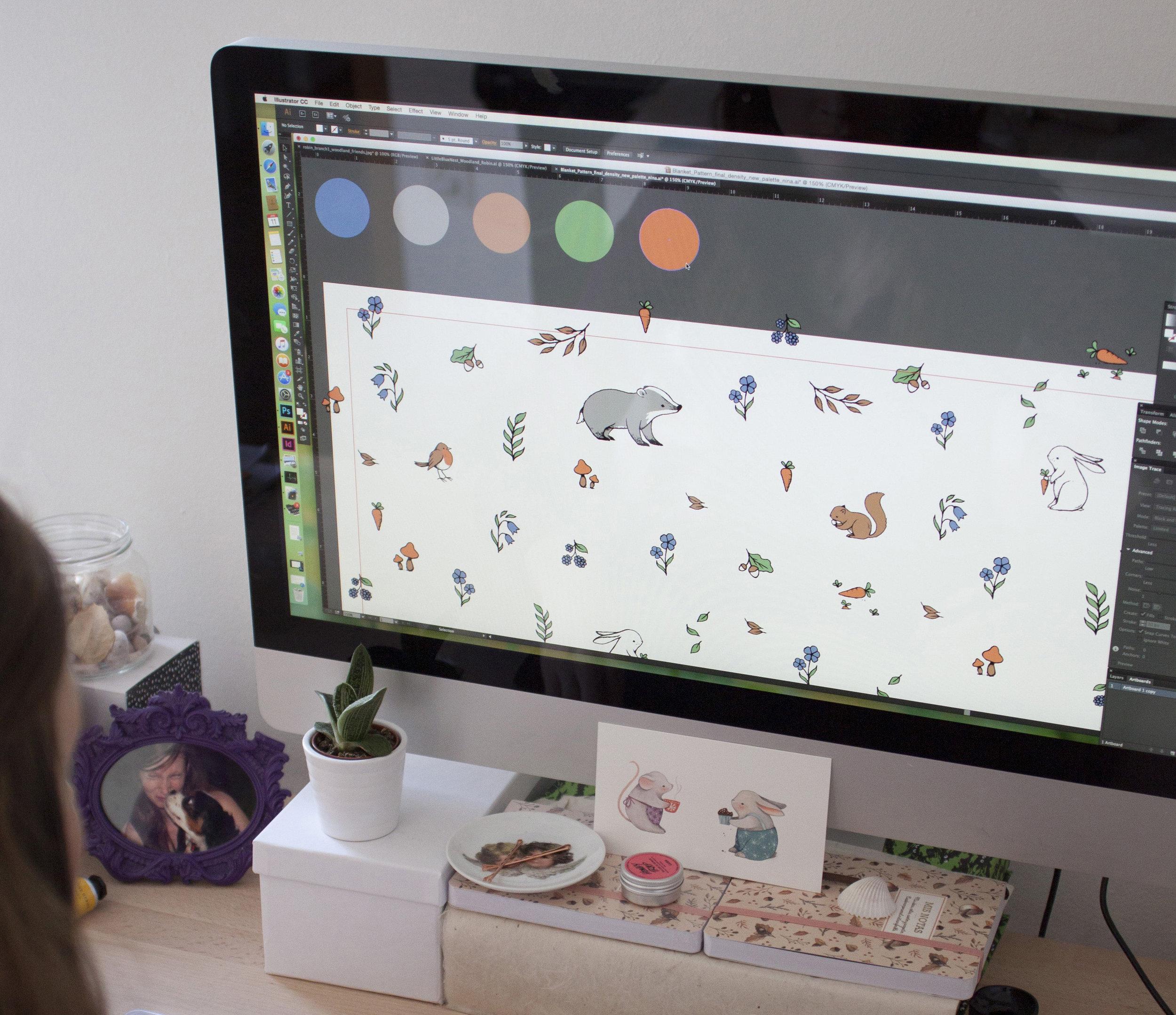 computer4__.jpg