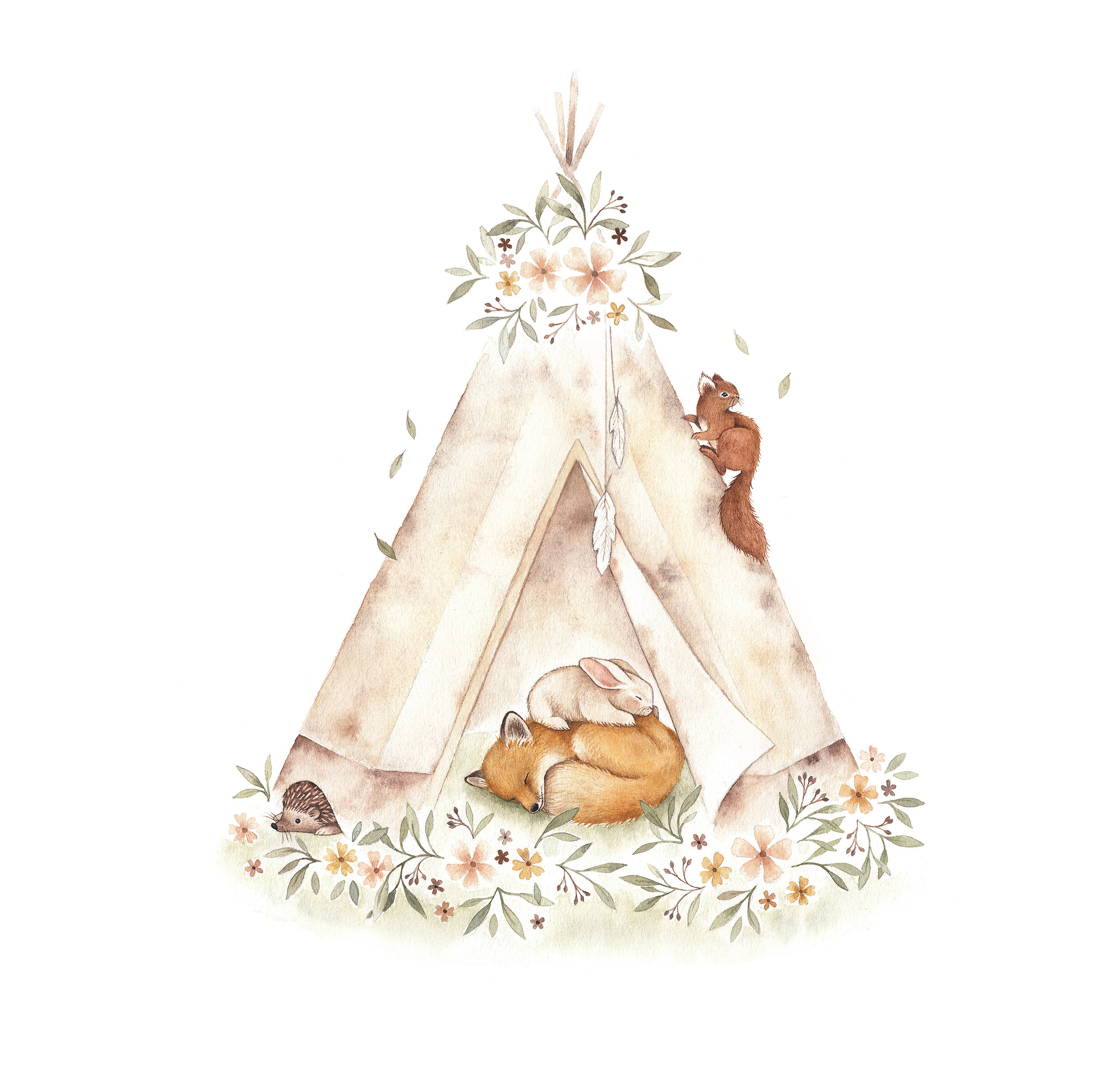 TEEPEE_NEW_FINAL_RGB_SOCIETY6_SMALL_WEB.jpg