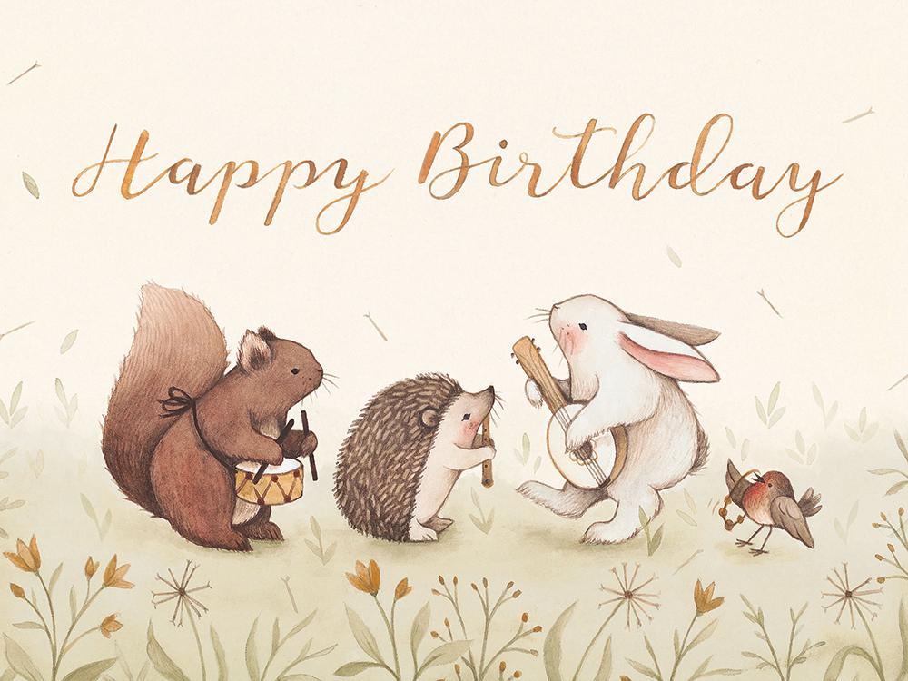 BirthdayCardBandEtsy.jpg