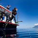 Indonesia Travel Inspiration - Indonesia Diving and Snorkelling