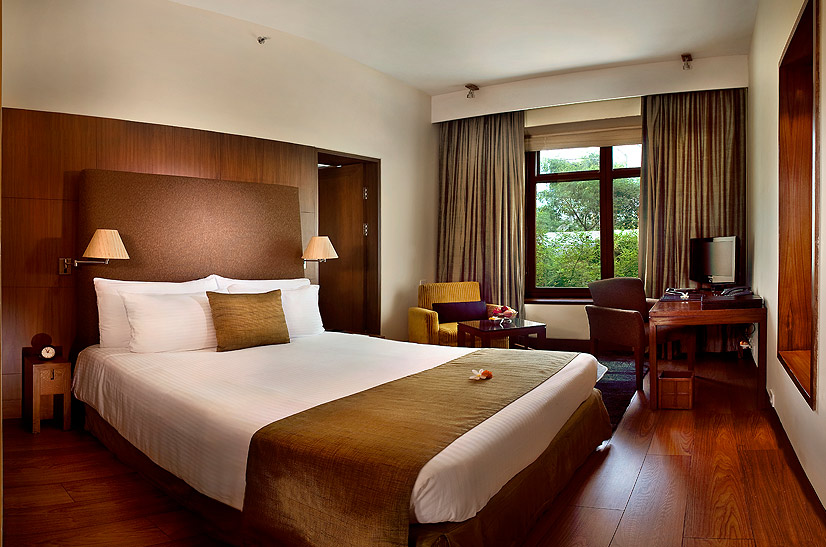 The Manor Delhi The Independent Traveller Womens Tour.jpg