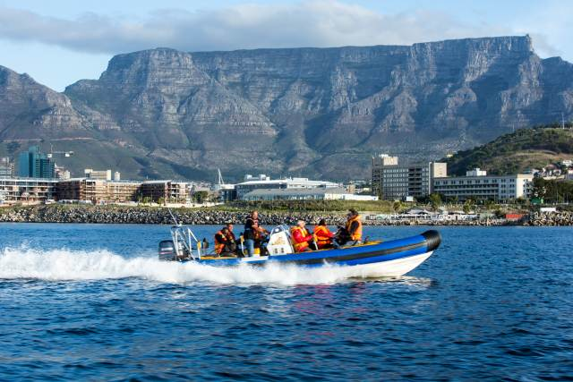 South Africa - TB - The independent Traveller 4.jpg