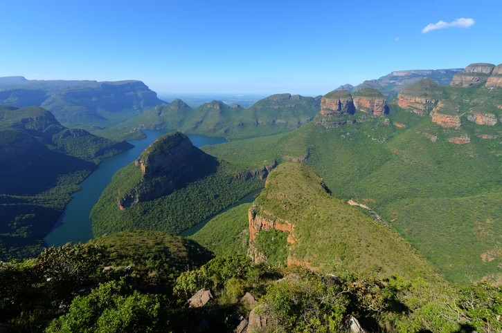 South Africa - TB - The independent Traveller 3.jpg